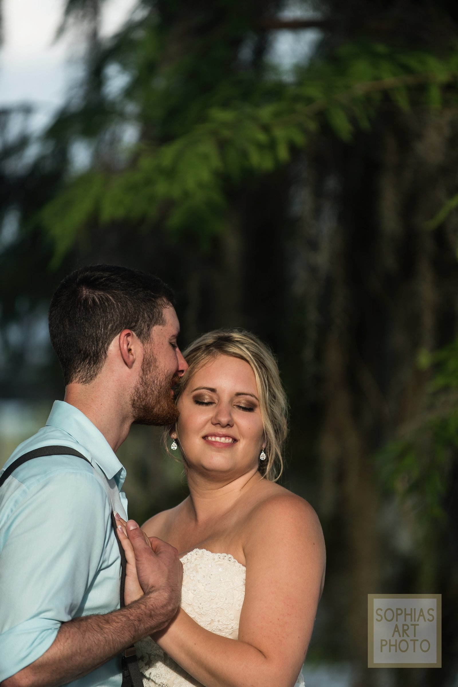 paradise-cove-wedding-jess-and-riggs-1202
