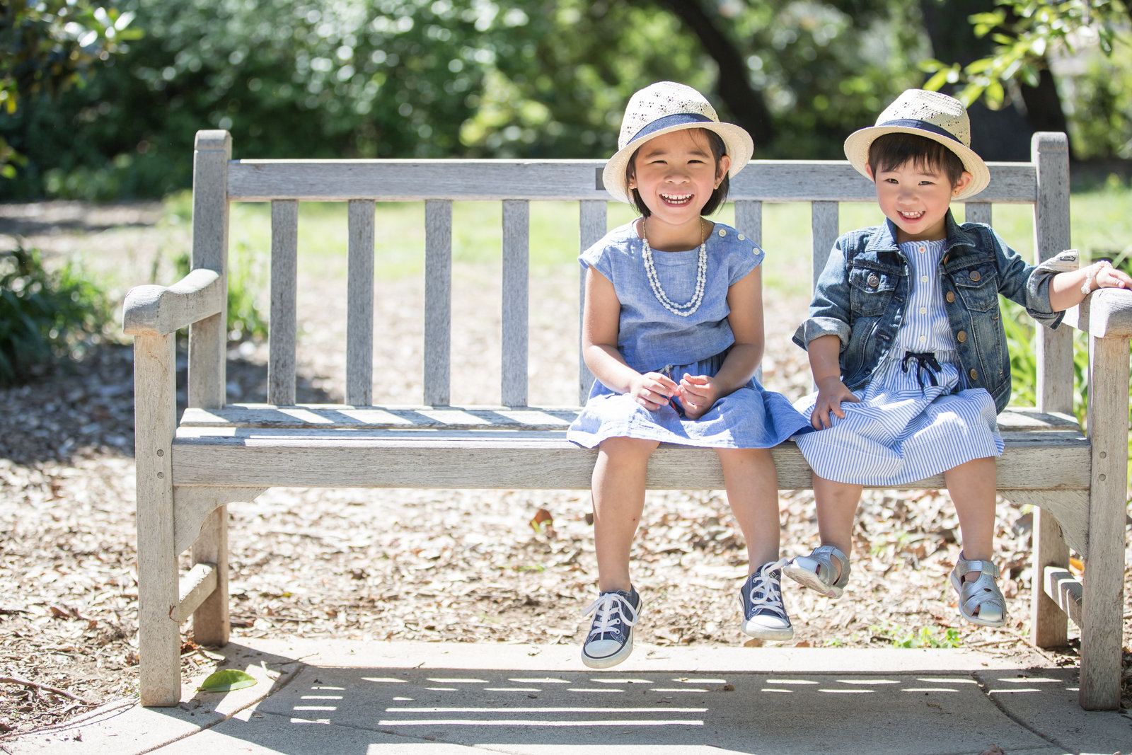 Huntington Library Family Shoot-Huntington Library Edited-0005