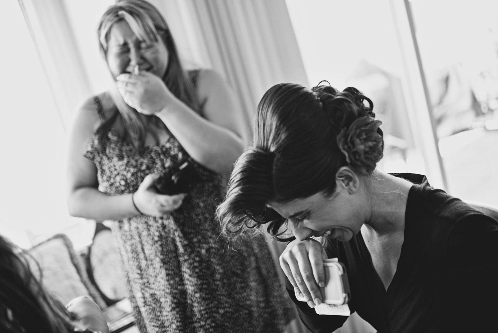 malibu wedding photographer photos celebrity wedding photographer bryan newfield photography ruth mike 02