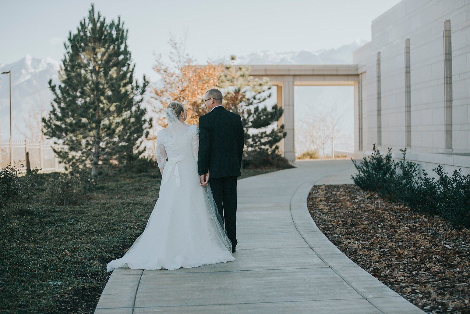 Salt Lake City Utah Wedding Portrait Photographer Wish Photography_0555