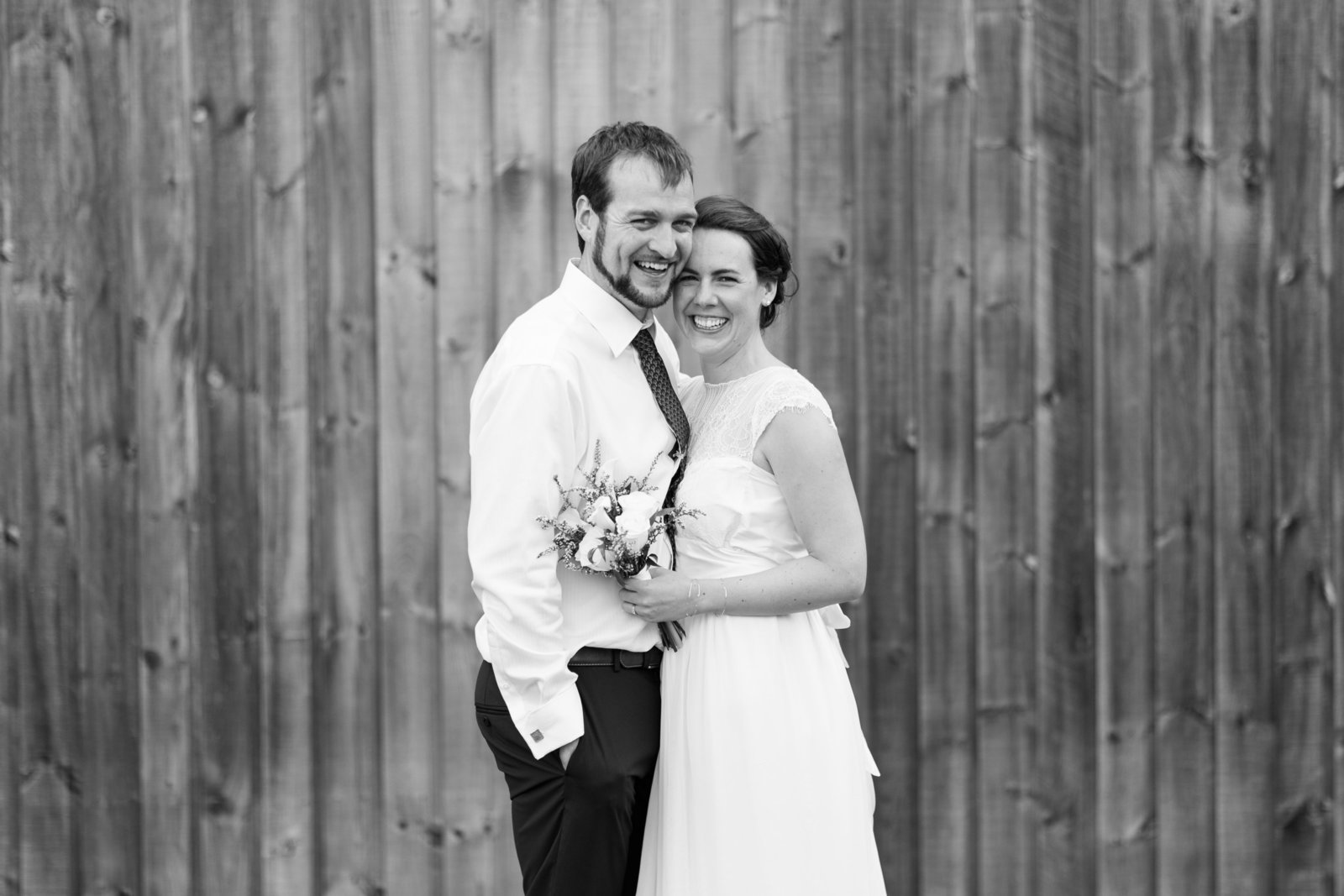Saint John NB Wedding Photographers & Filmmakers - Souris, PEI Wedding1
