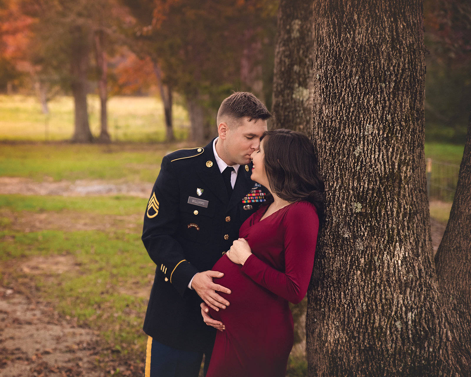 Huntsville maternity birth and newborn photographer- Maternity-80