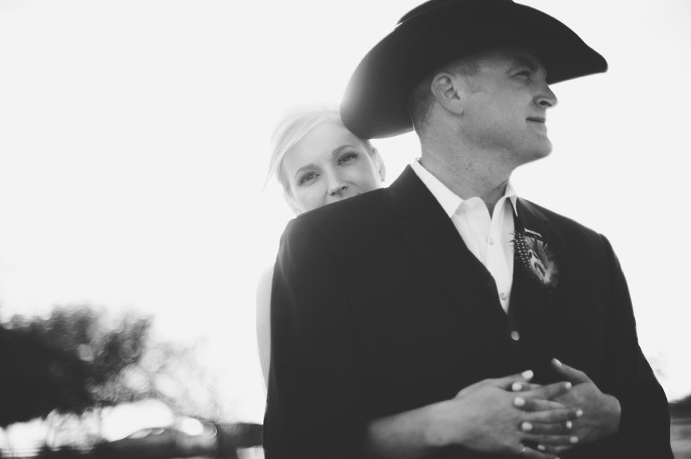 SweatweddingSOUTHERNCHARM_00789