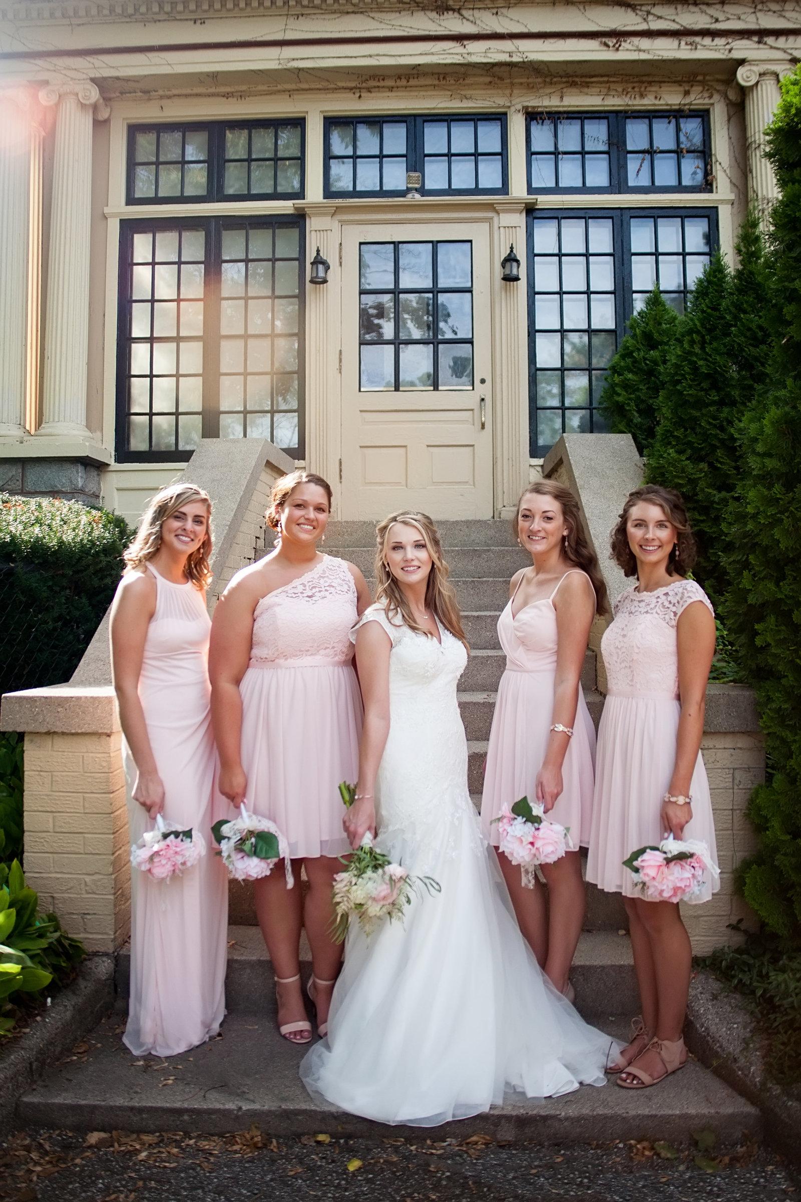 Zwiefelhofer Wedding-192