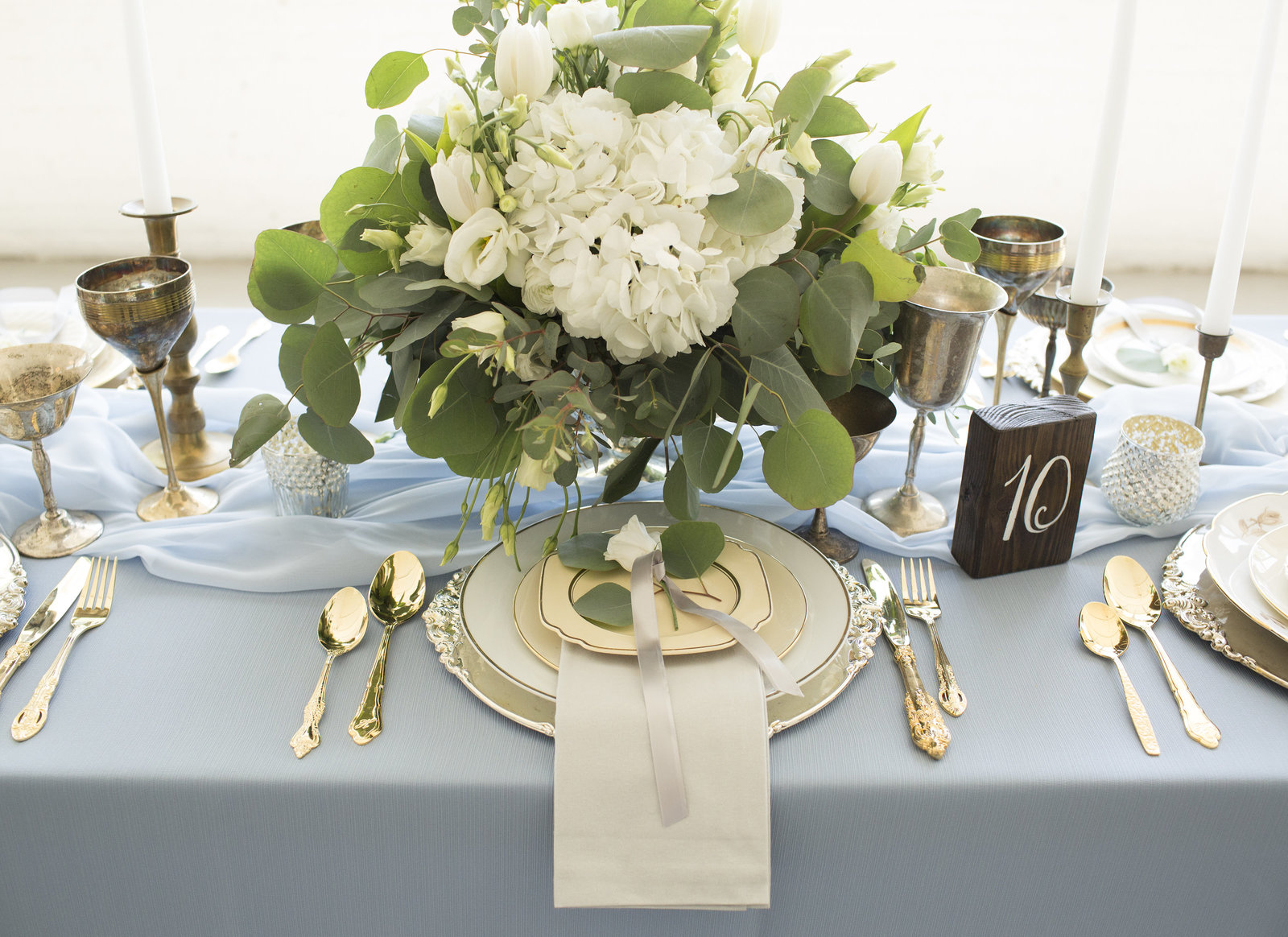 Room 1520 Styled Shoot (114)