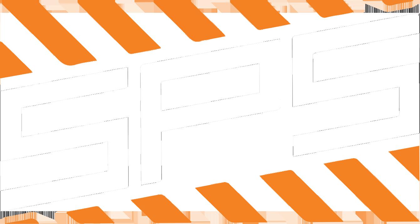 SPS_WHITE