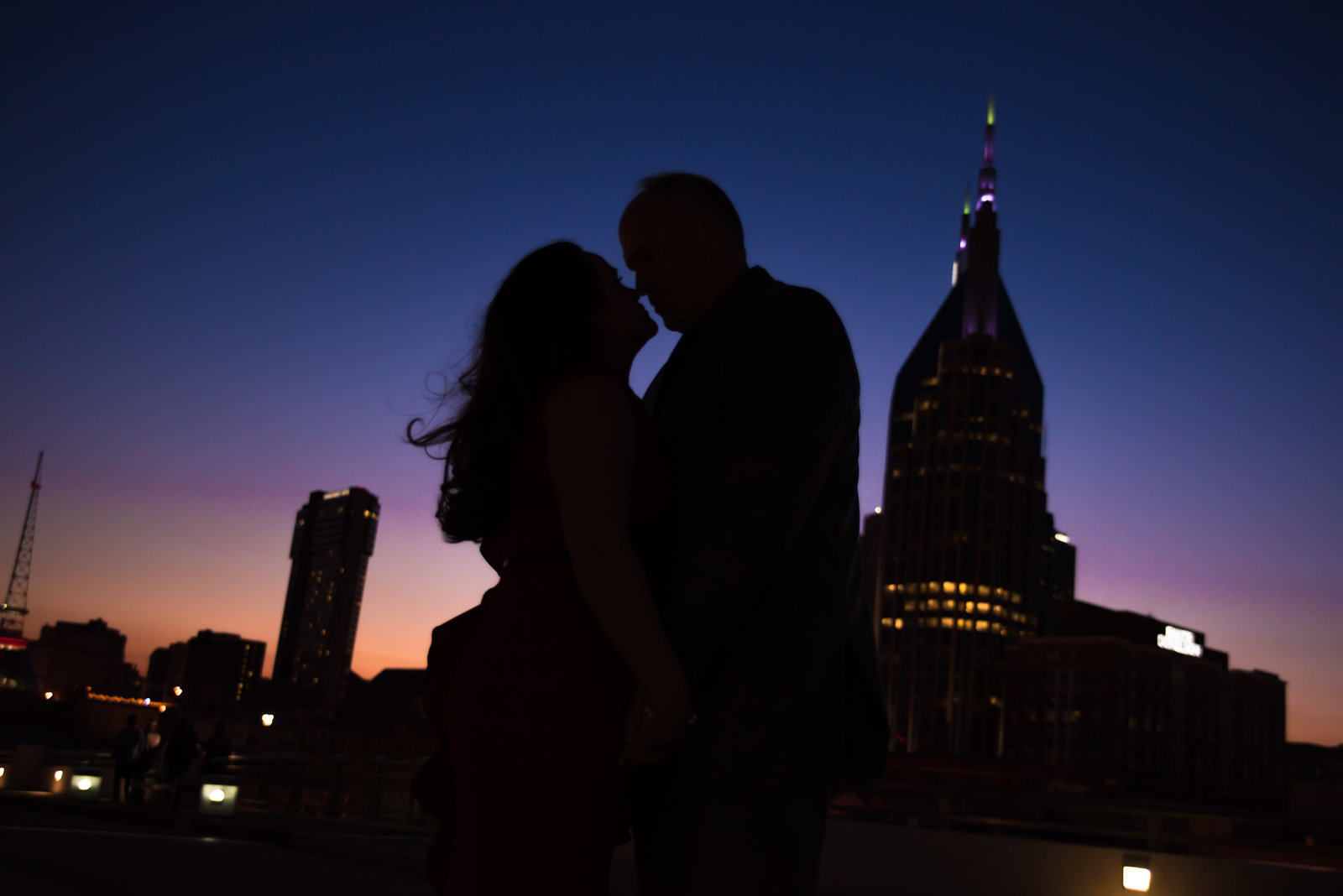 Nashville_Engagement_Tiffany_Andrew-122