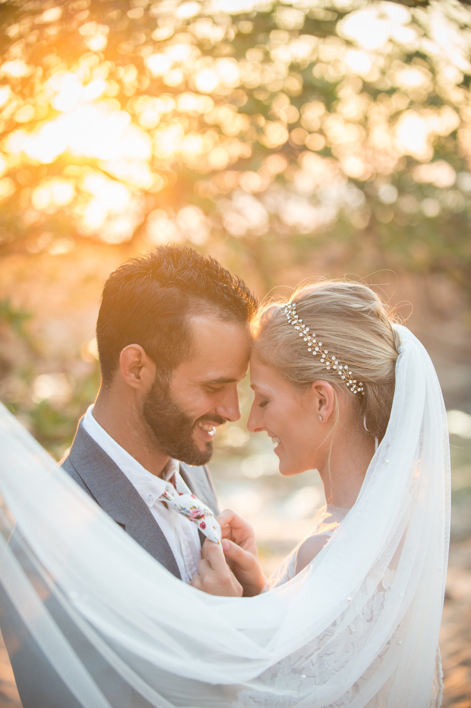 02-Destination Wedding Photography - Costa Rica Wedding Photographers - 10