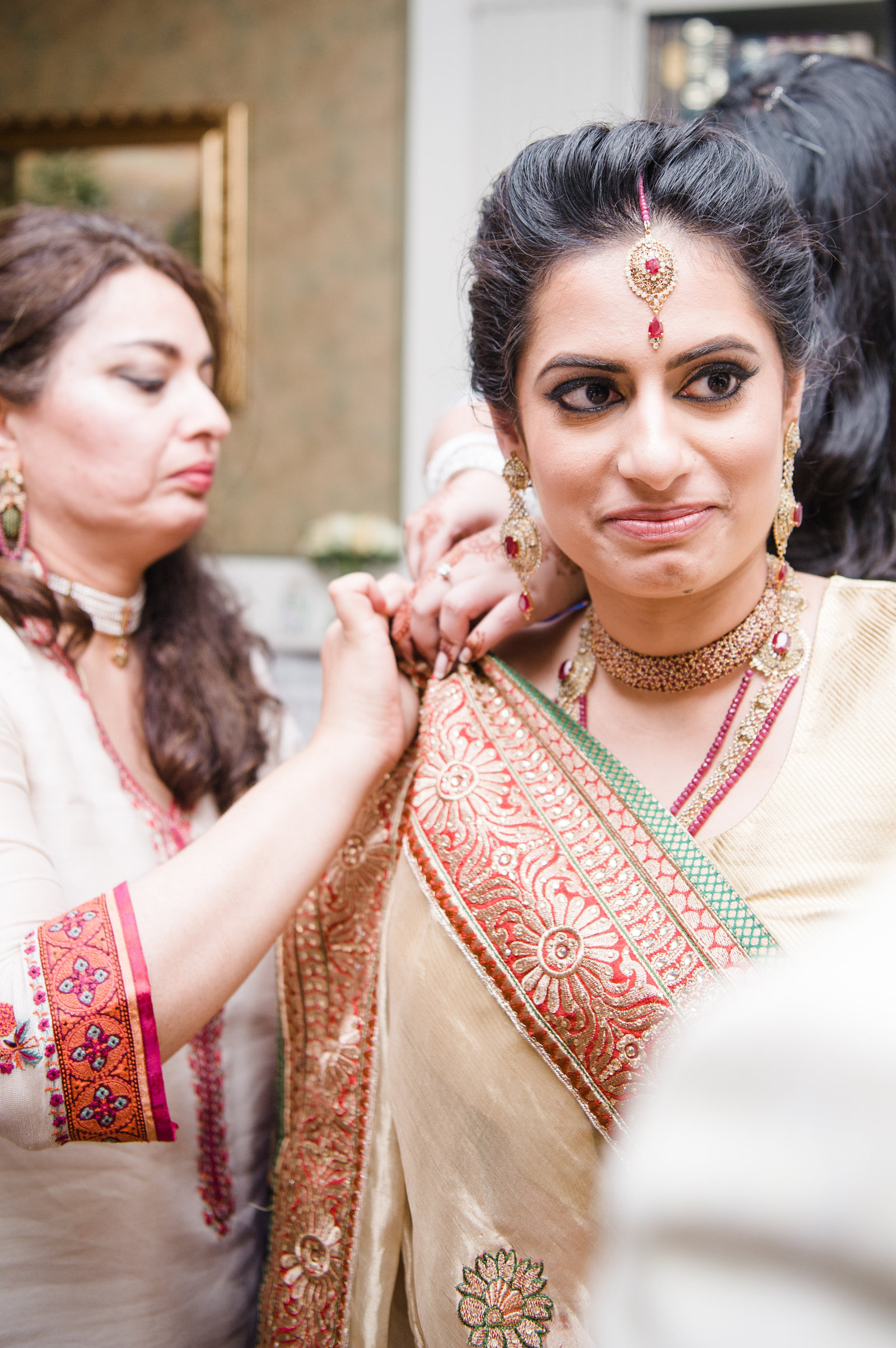 Minhas-Sohail Wedding by The Hill Studios-338