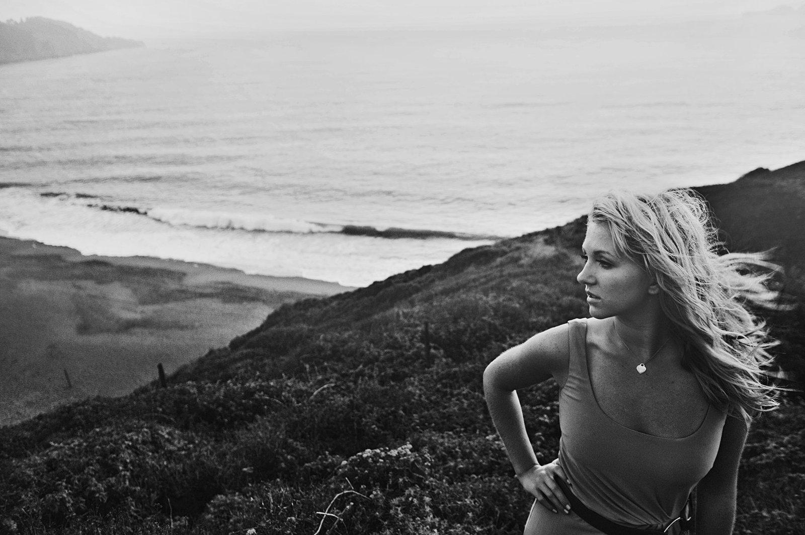 san francisco california senior photos destination portrait photographer bryan newfield photography 63