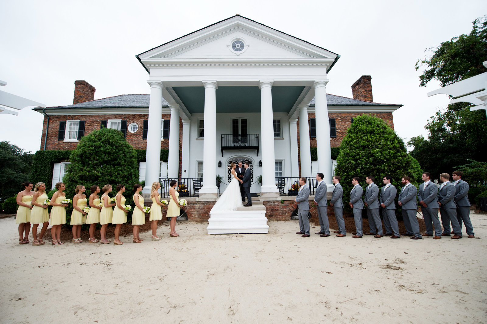 Crystal Genes Photography BOONE HALL PLANTATION WEDDING_140926-141710
