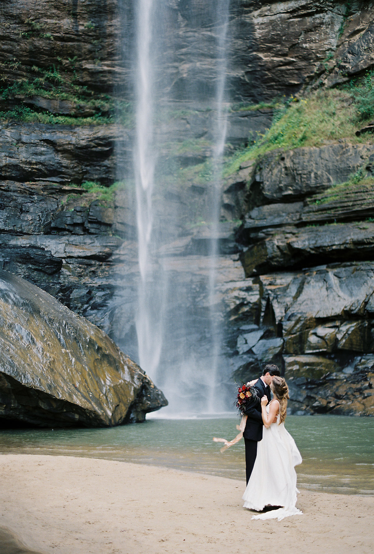 toccoa-falls-anniversary-session-melanie-gabrielle-photography-092 (1)