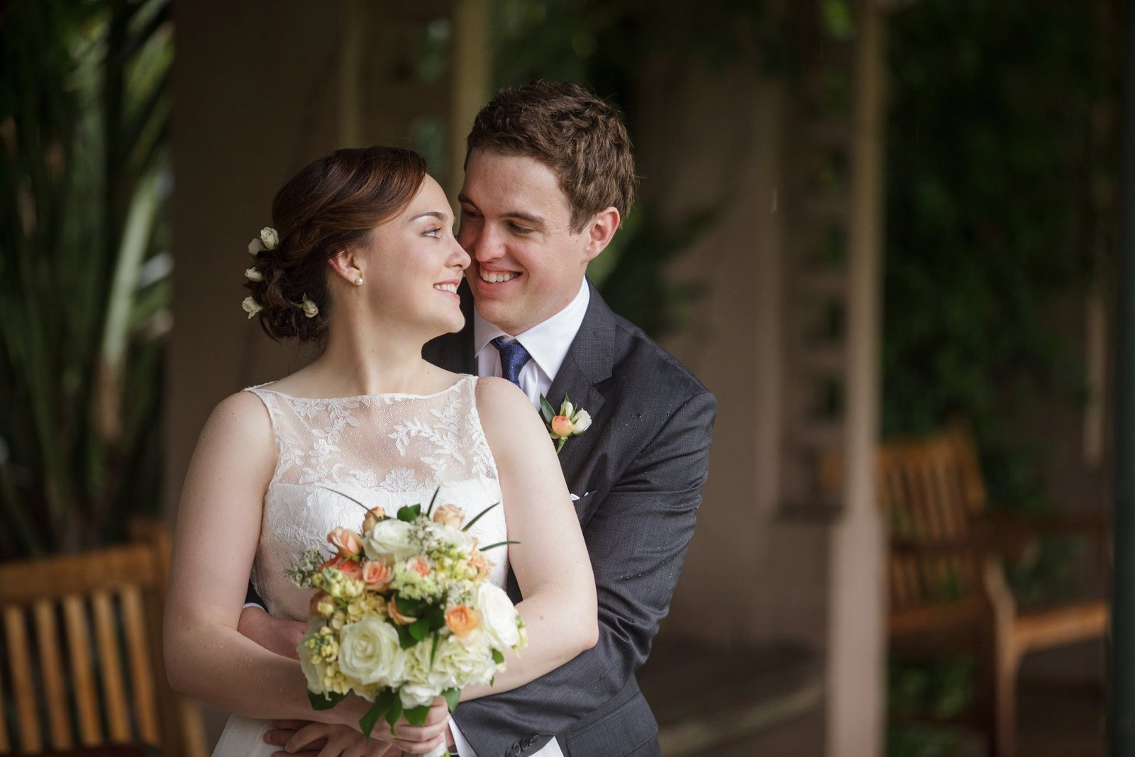 atlanta-botanical-gardens-wedding-photography