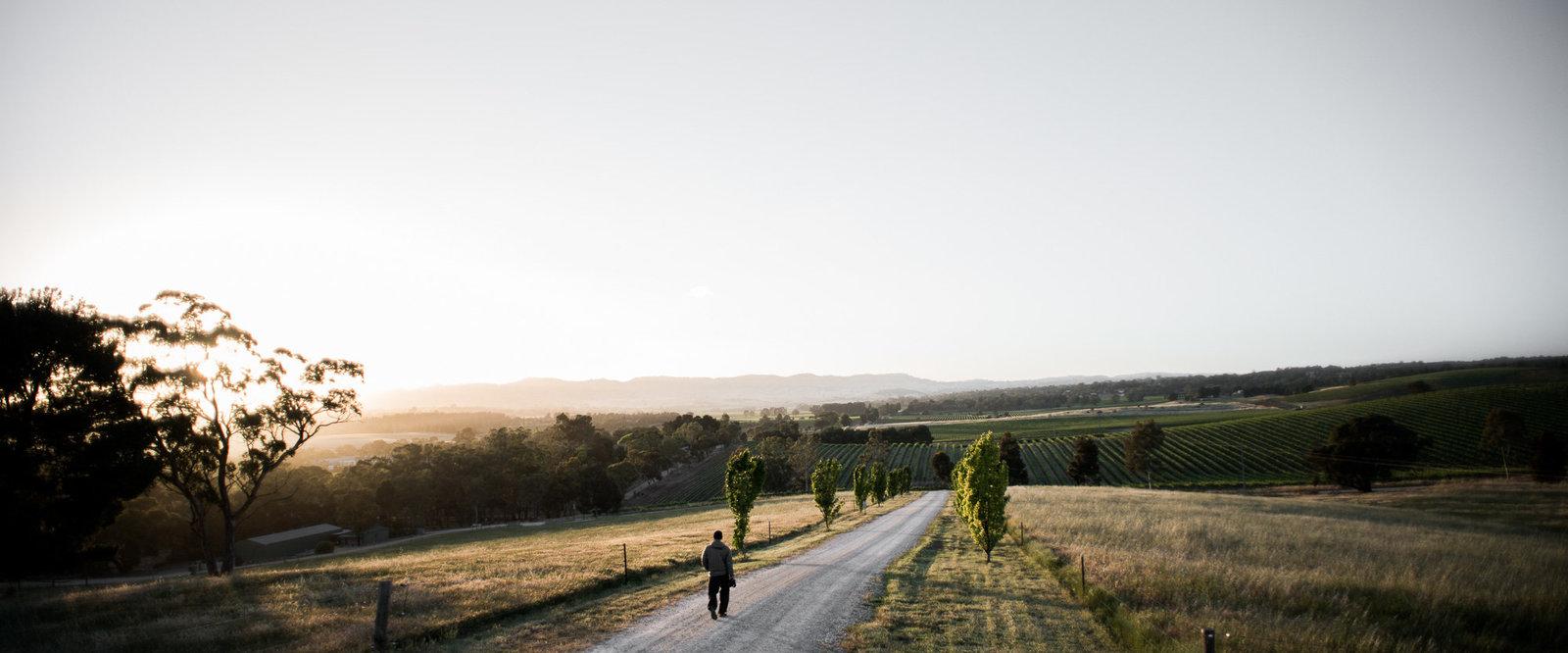 Australia-ToddPorter-DianeCu-025-2016-Portfolio