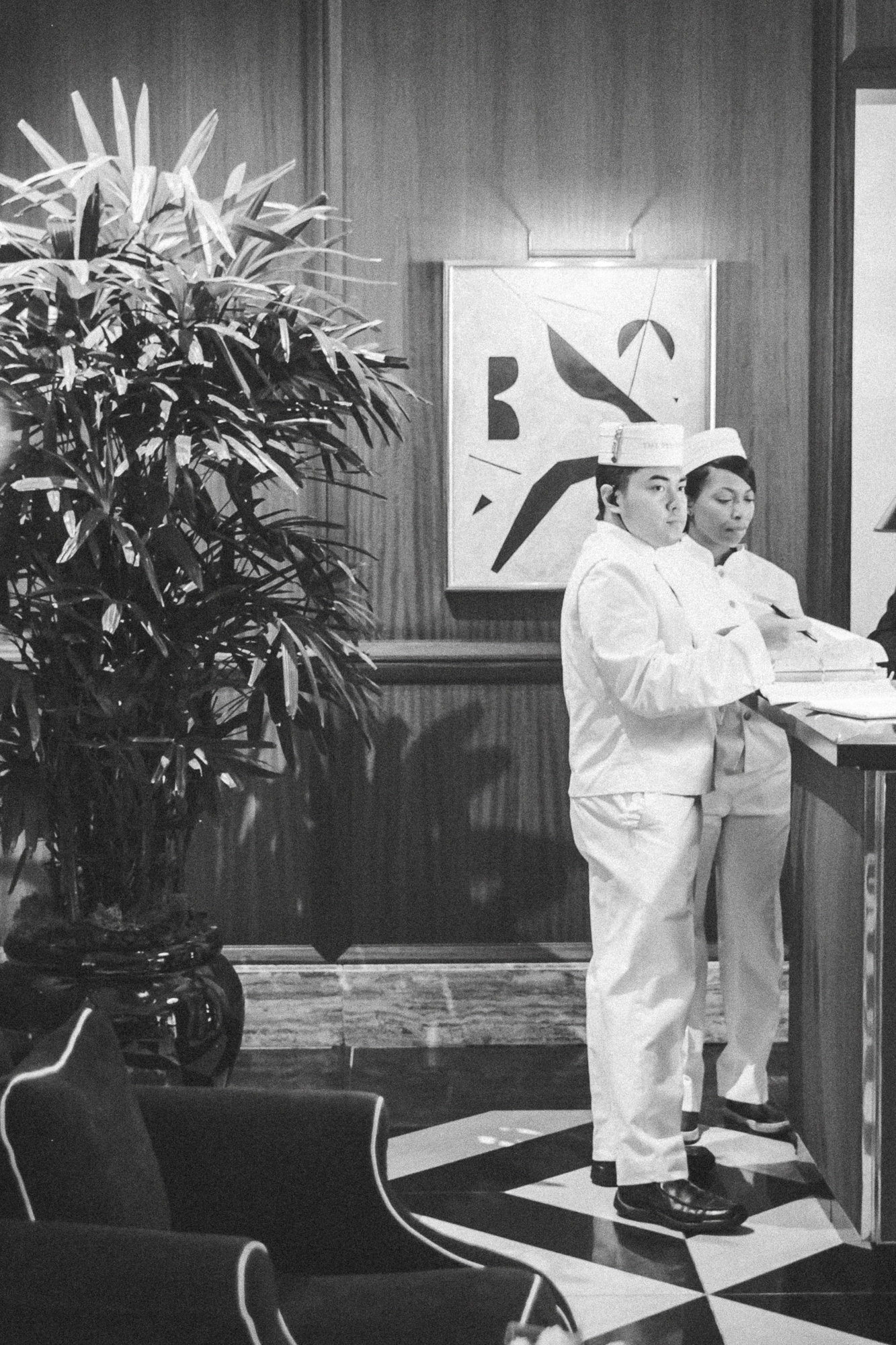 Chicago Illinois - DiBlasio Photography-15