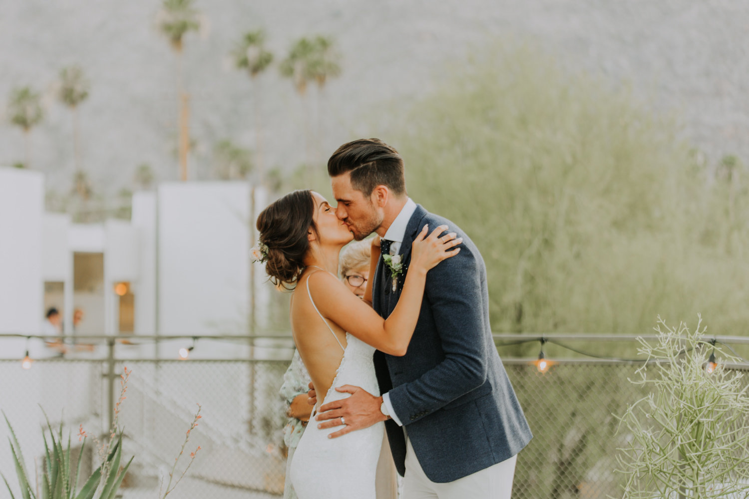 Brianna Broyles_Palm Springs Wedding Photographer_Ace Hotel Wedding_Ace Hotel Palm Springs-54
