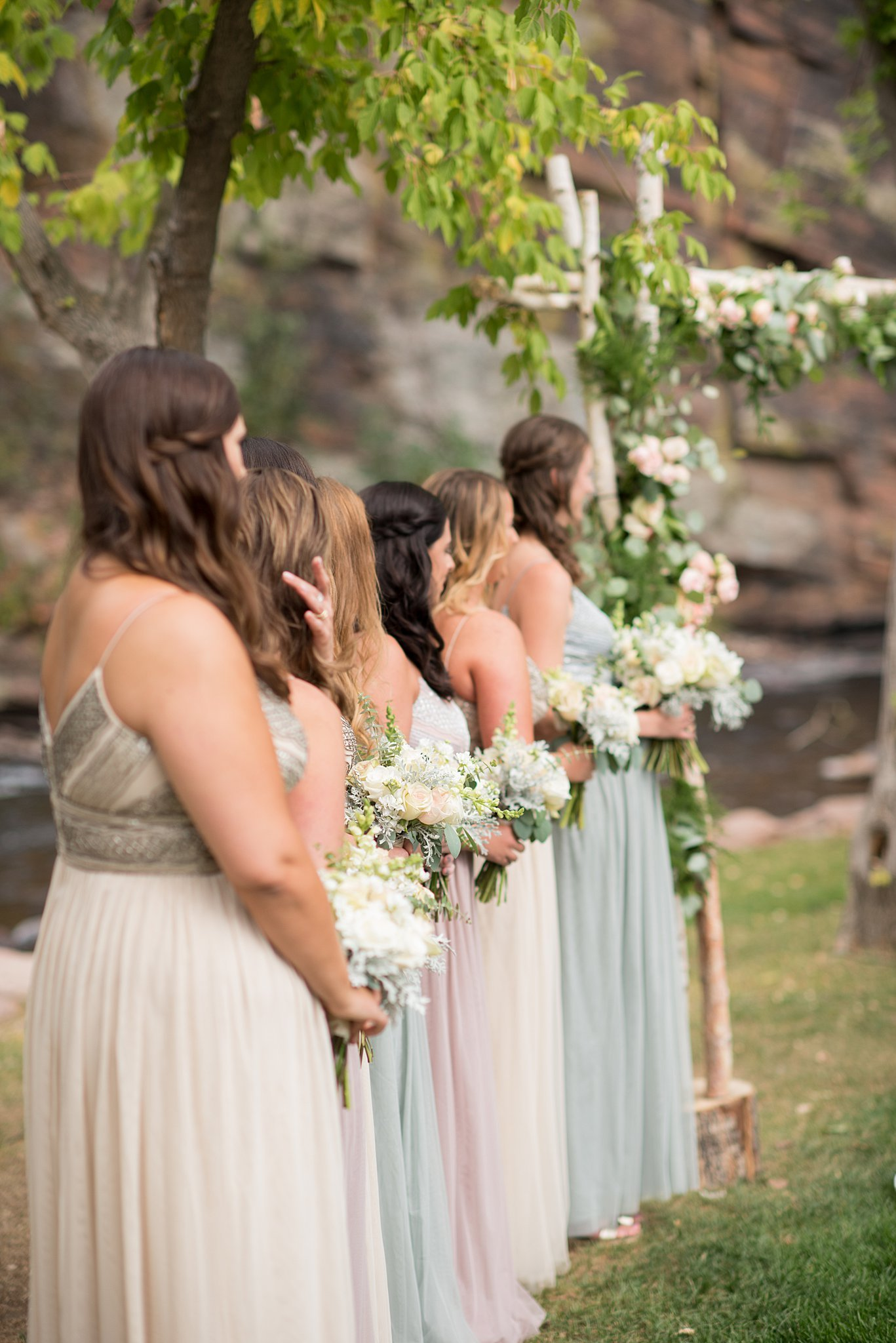 Elizabeth Ann Photography, Denver Wedding Photographer, Fine Art Wedding_2550