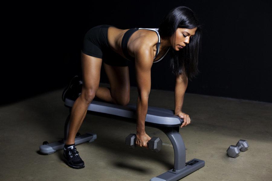 fitness-columbus-boudoir-ohio-fitgirl-boudoir