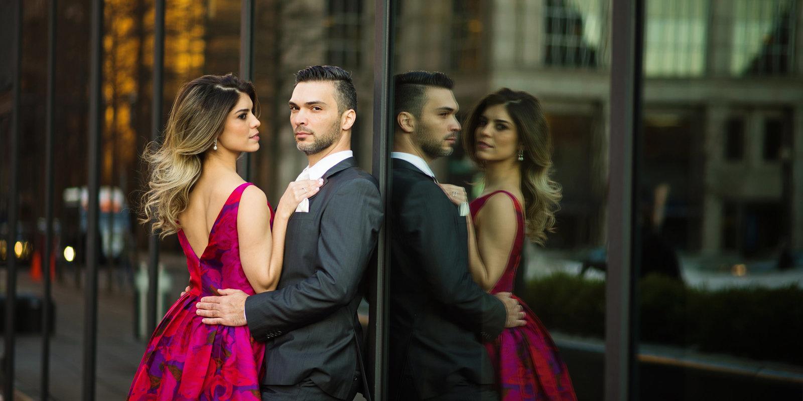 boston_saratoga_springs_engagement_wedding_photographers_015