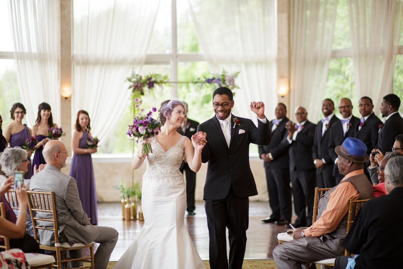 piedmont-room-wedding-atlanta