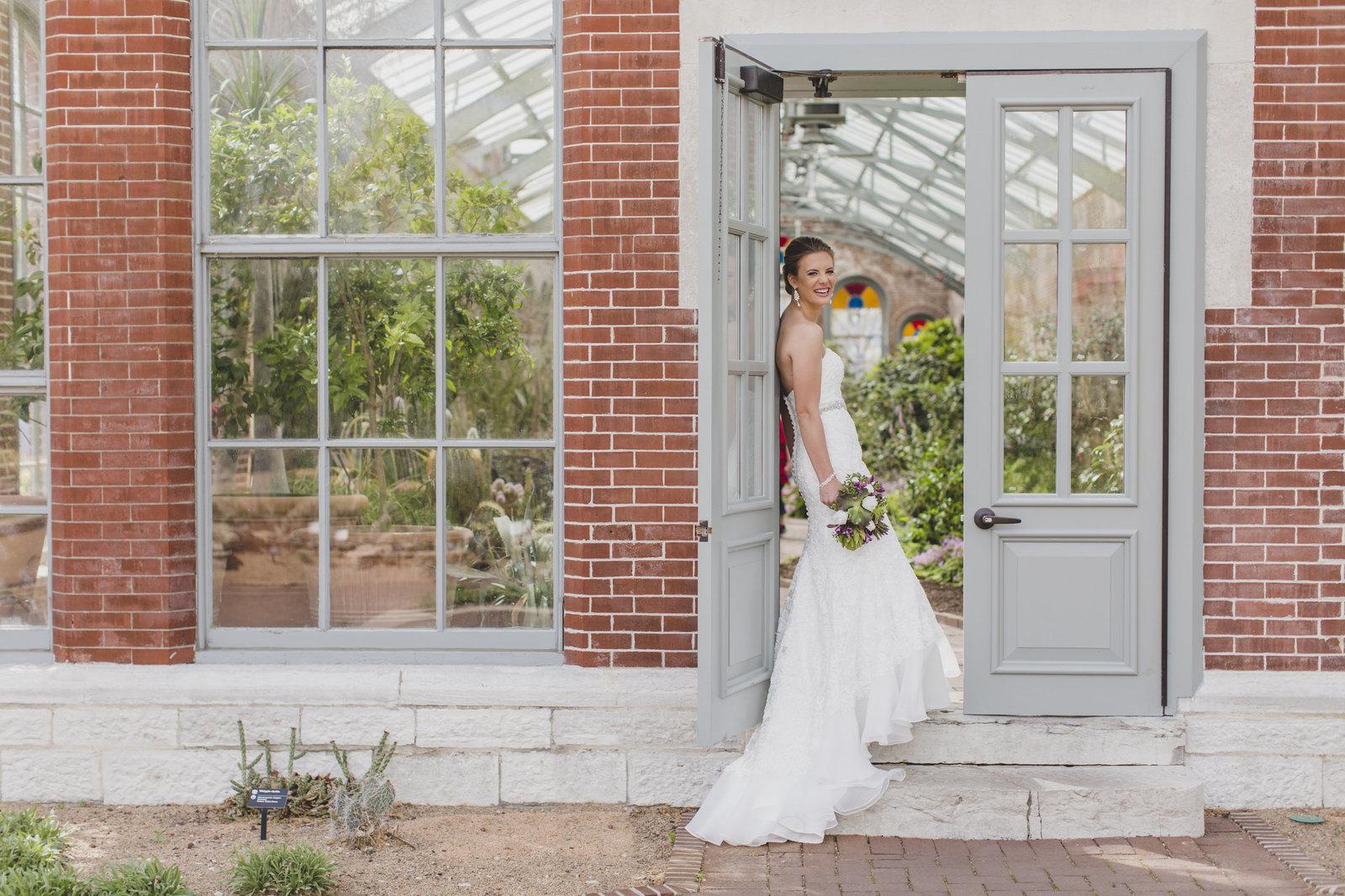 Los Angeles Fine Art Wedding Photographer