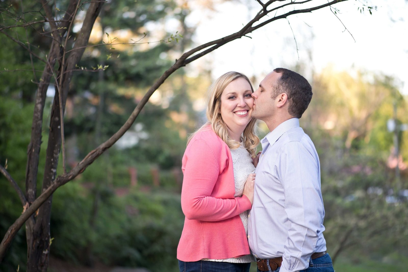 engagements atlanta photographer-09