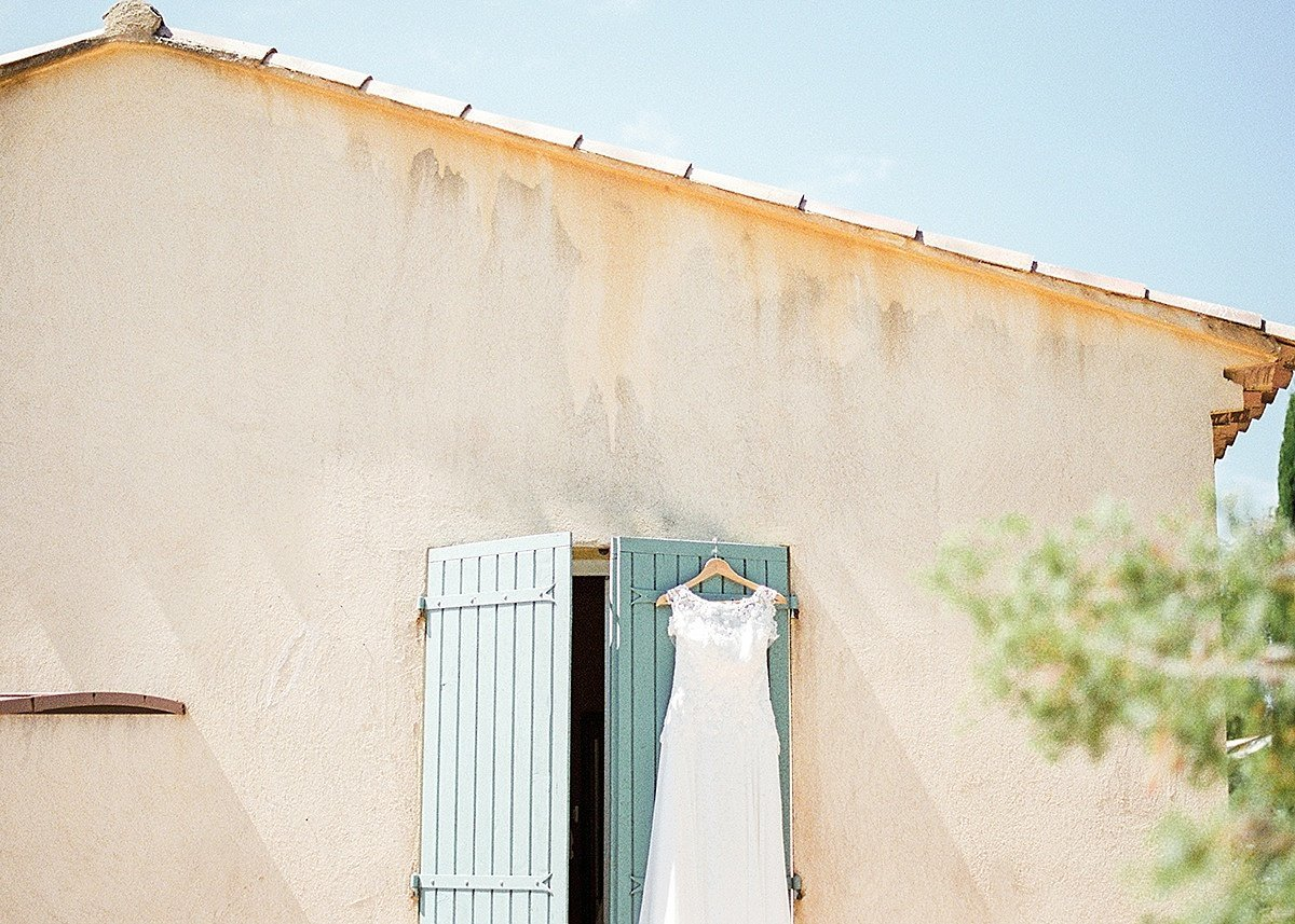 Raisa Zwart Photography - Provence wedding4
