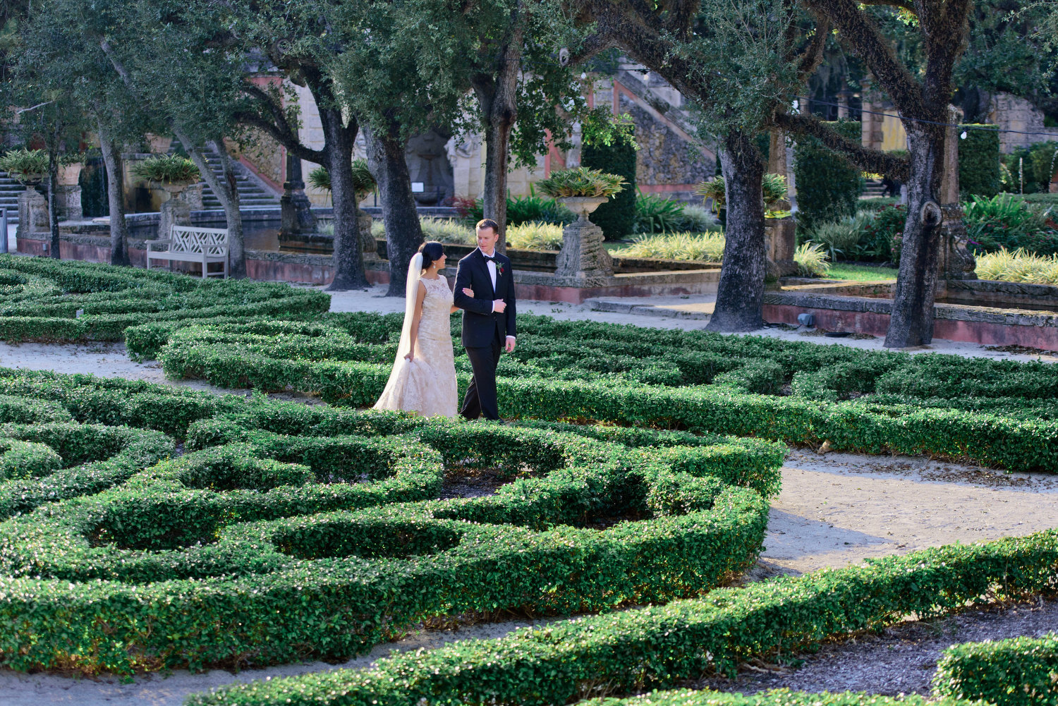 A Miami wedding photographer 00150