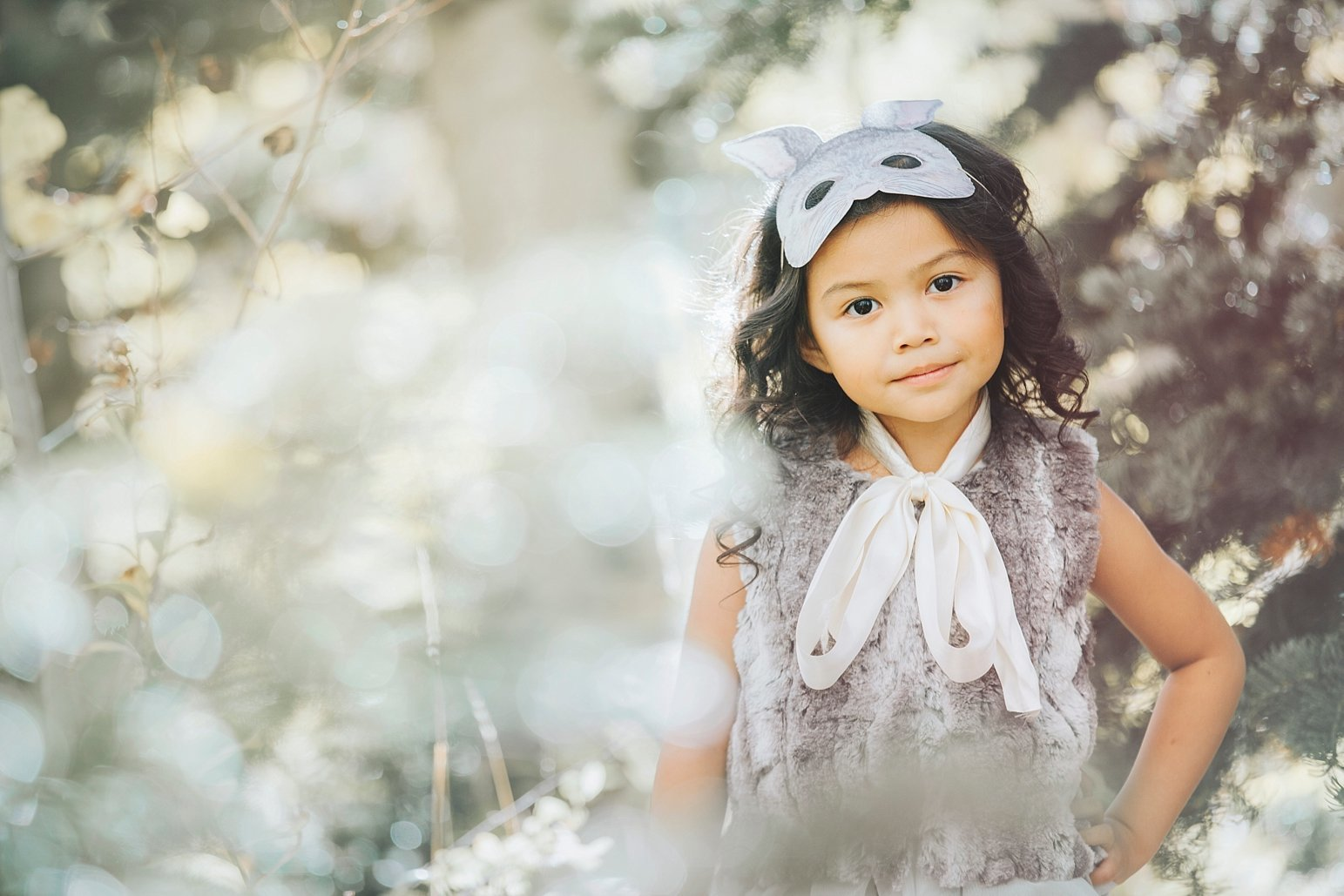 Utah Child Photographer Wish Photography_0136