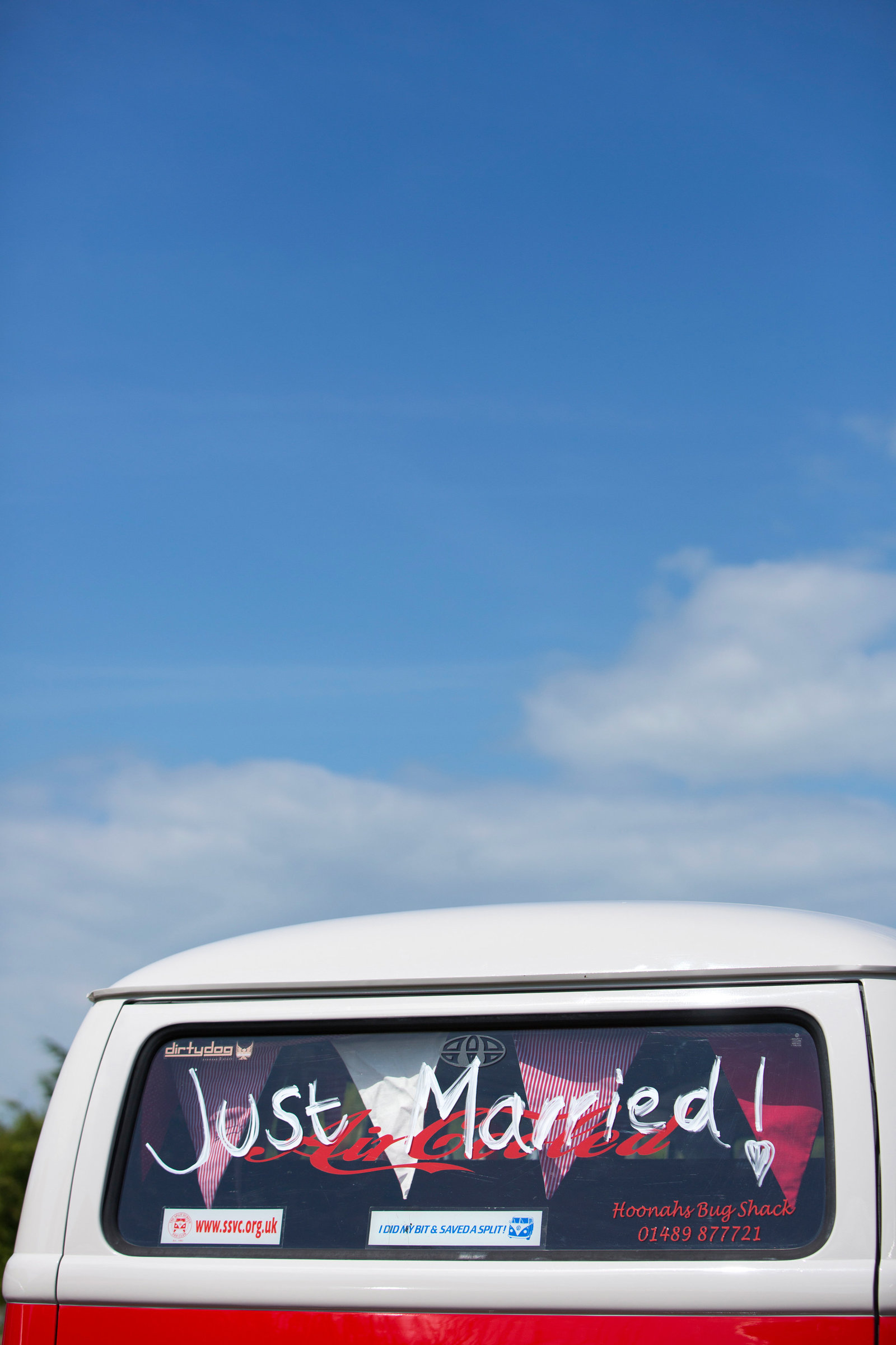 adorlee-0074-southend-barns-wedding-photographer-chichester-west-sussex