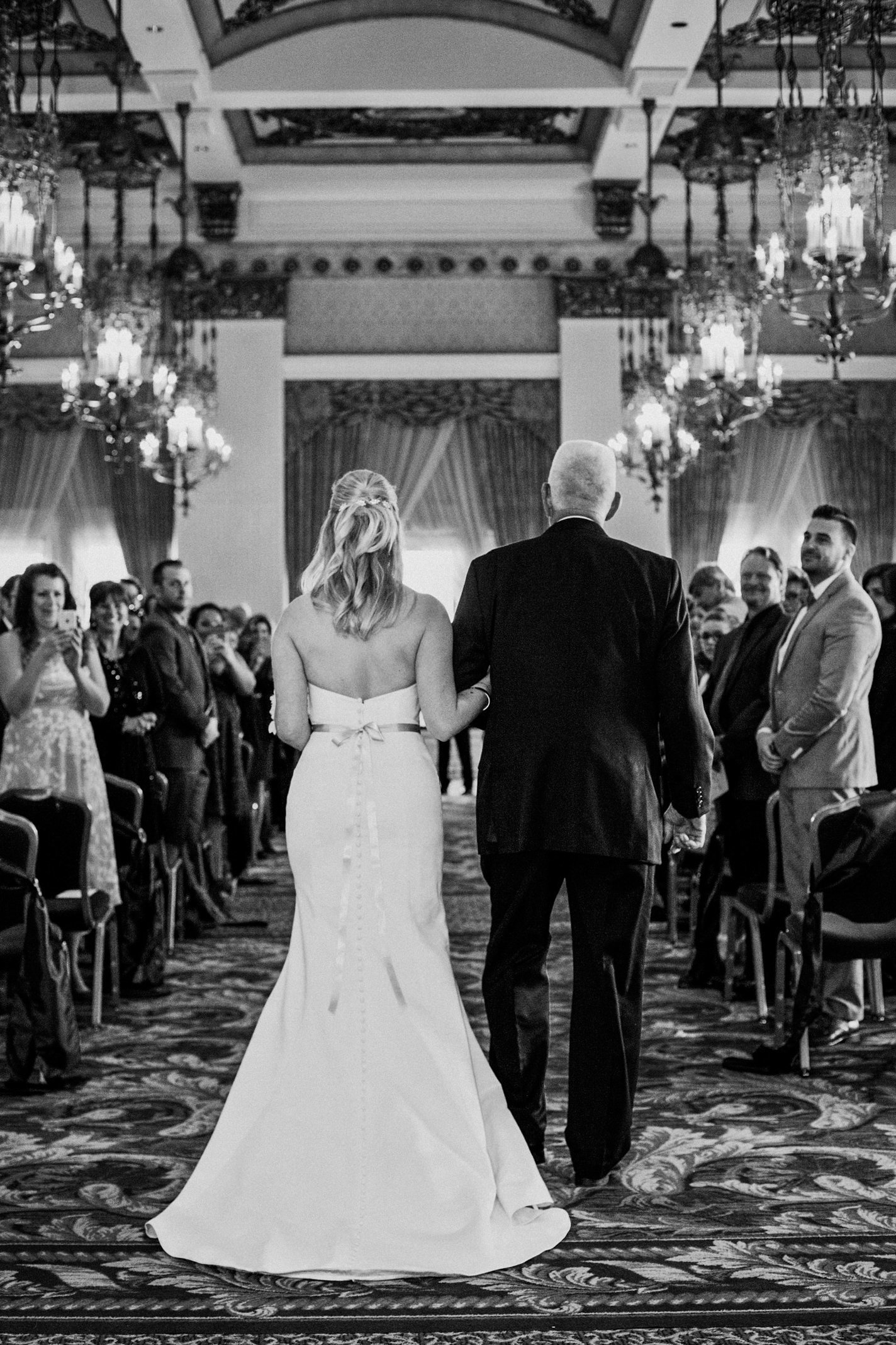 best milwaukee wedding photographer 055