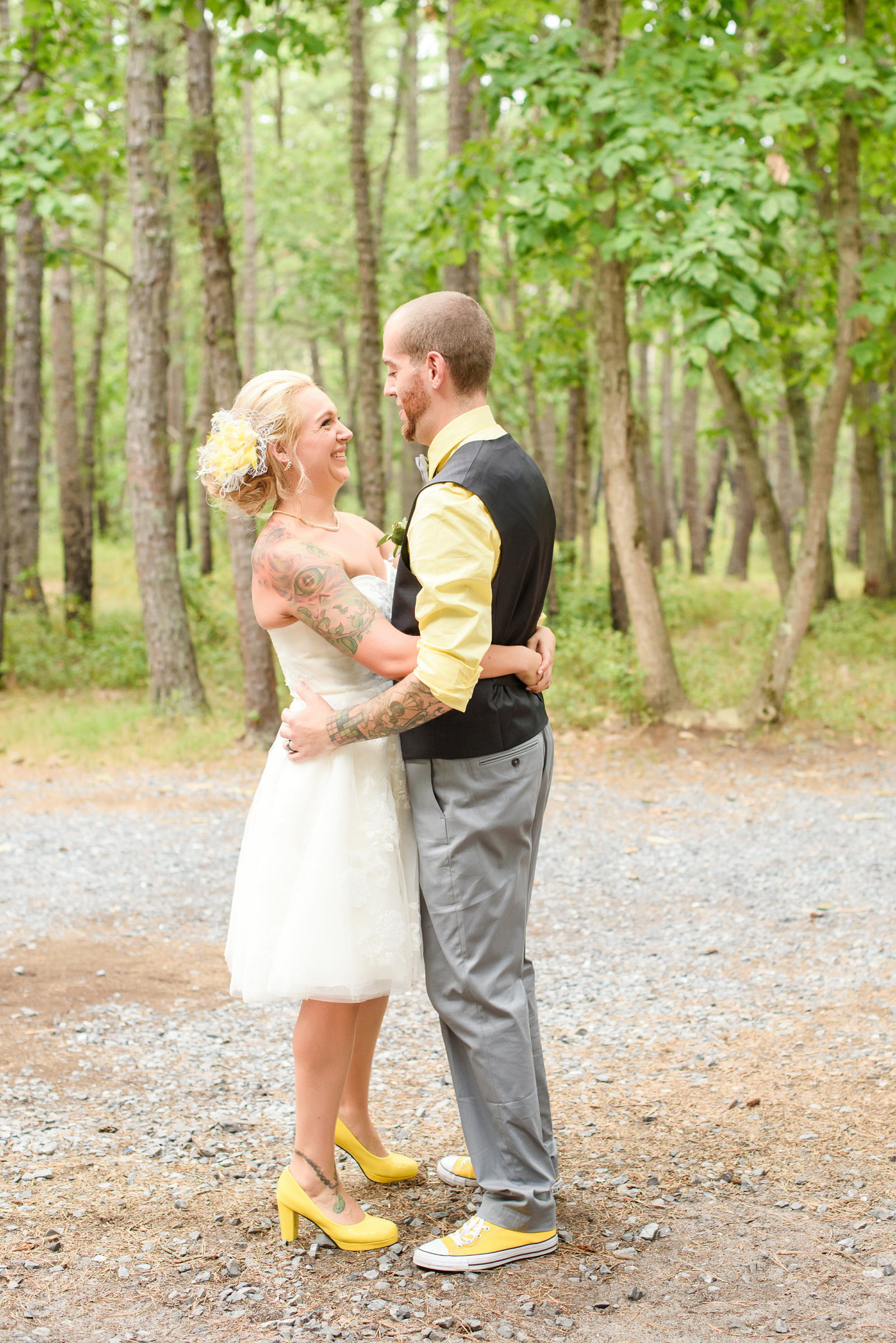 Sam&Zig_Whimsical_NJ_Wedding-139