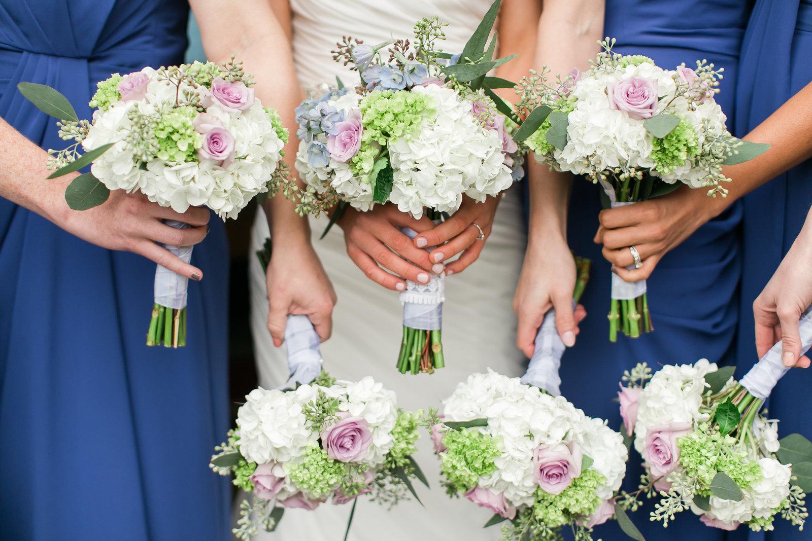 julia-todd-wedding436944