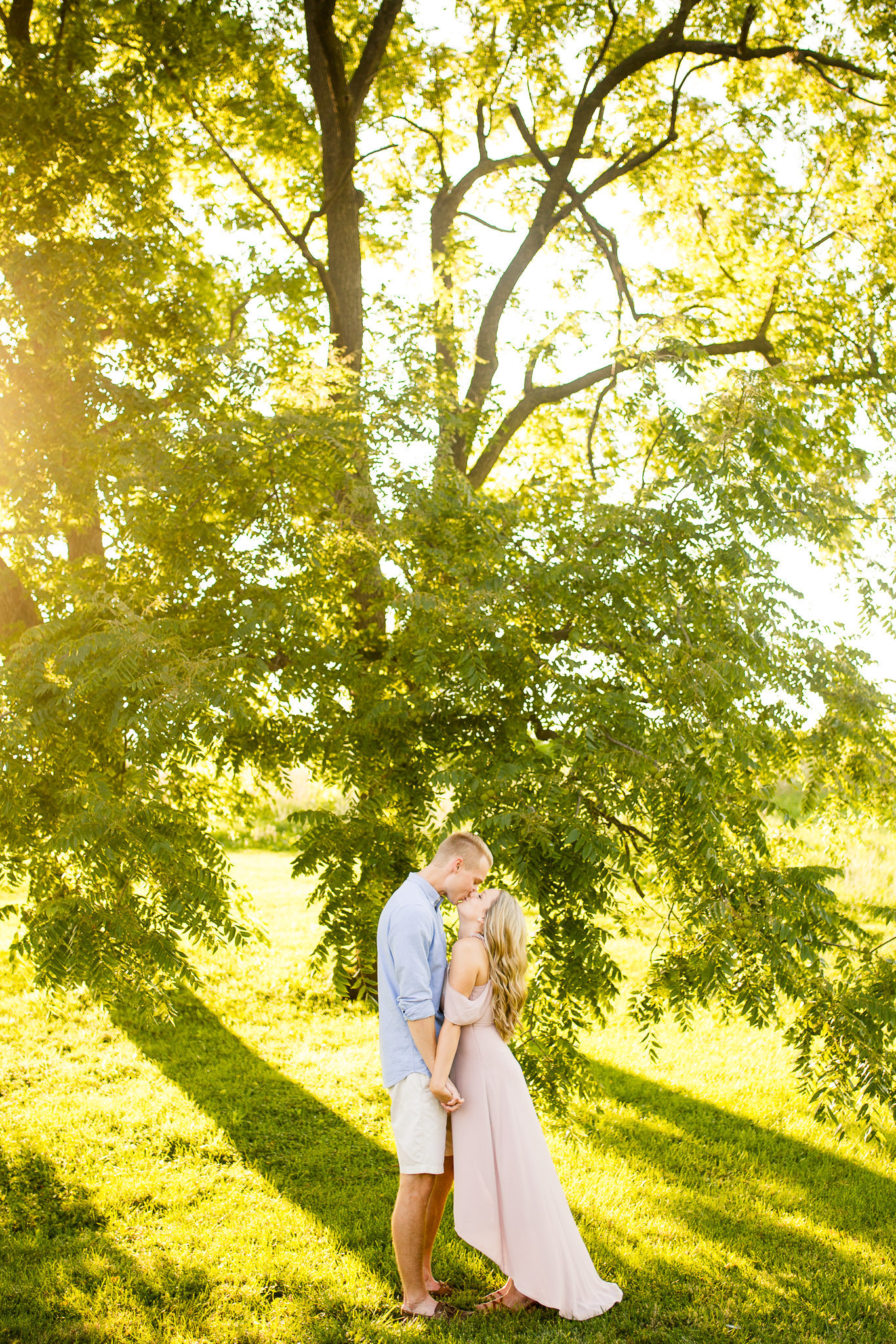 The Mariott Wedding | Anna and Bryan | Caitlin and Luke Photography.jpg-68