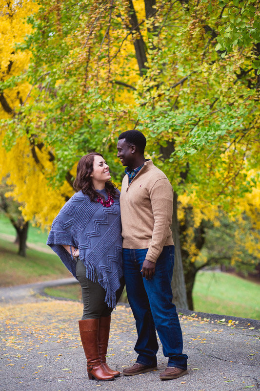 unique-pittsburgh-engagement-photographers (122 of 140)