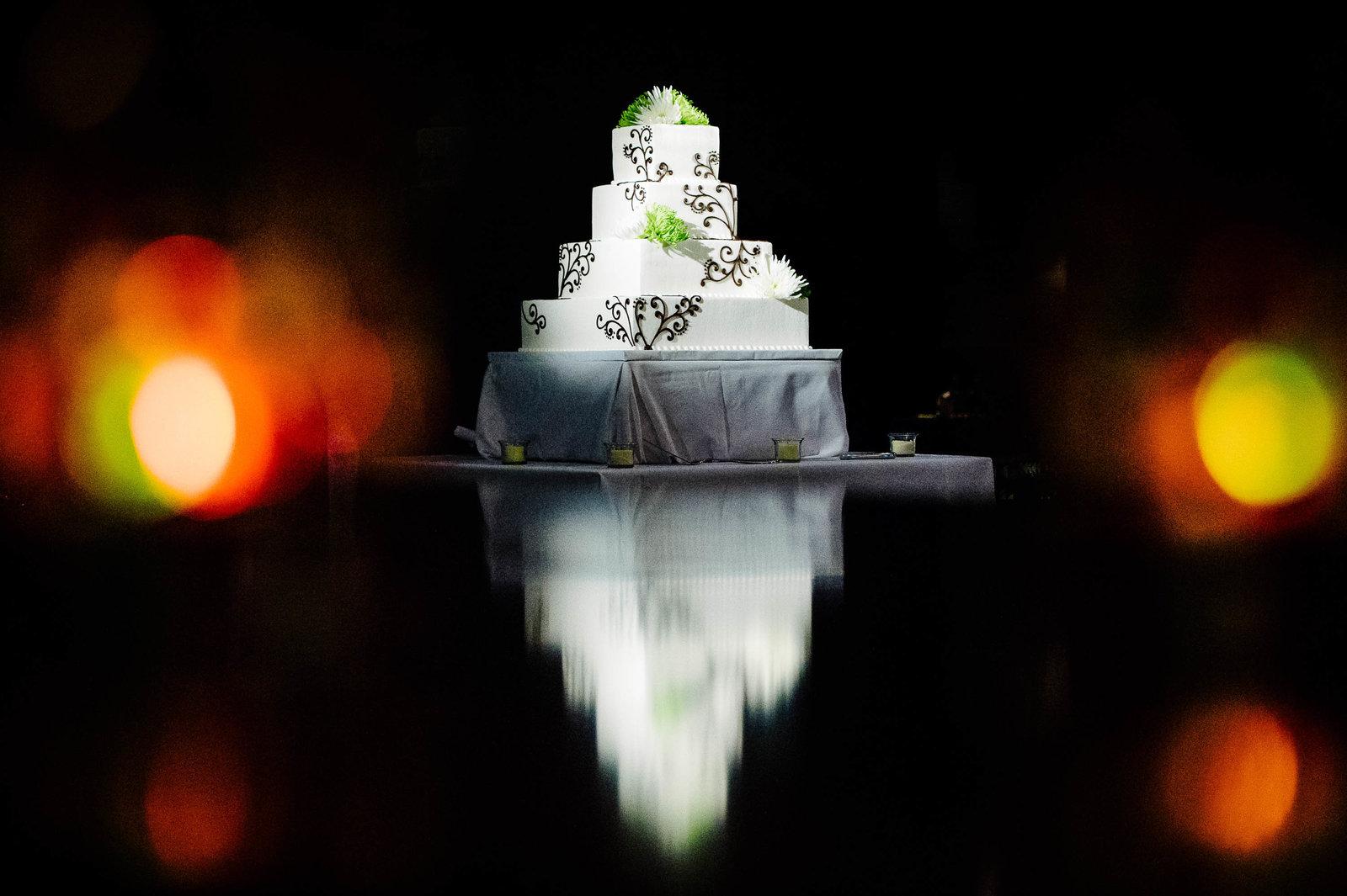 086-El-paso-wedding-photographer-El Paso Wedding Photographer_D05