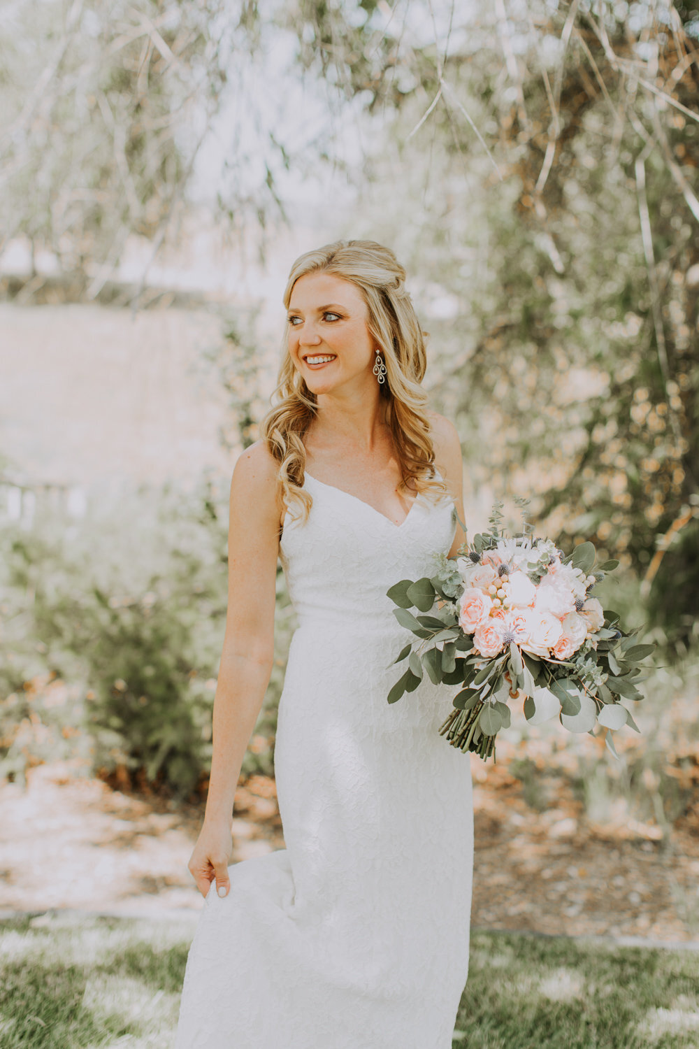 Brianna Broyles_Grace Maralyn Estate_San Luis Obispo Wedding Photographer-21
