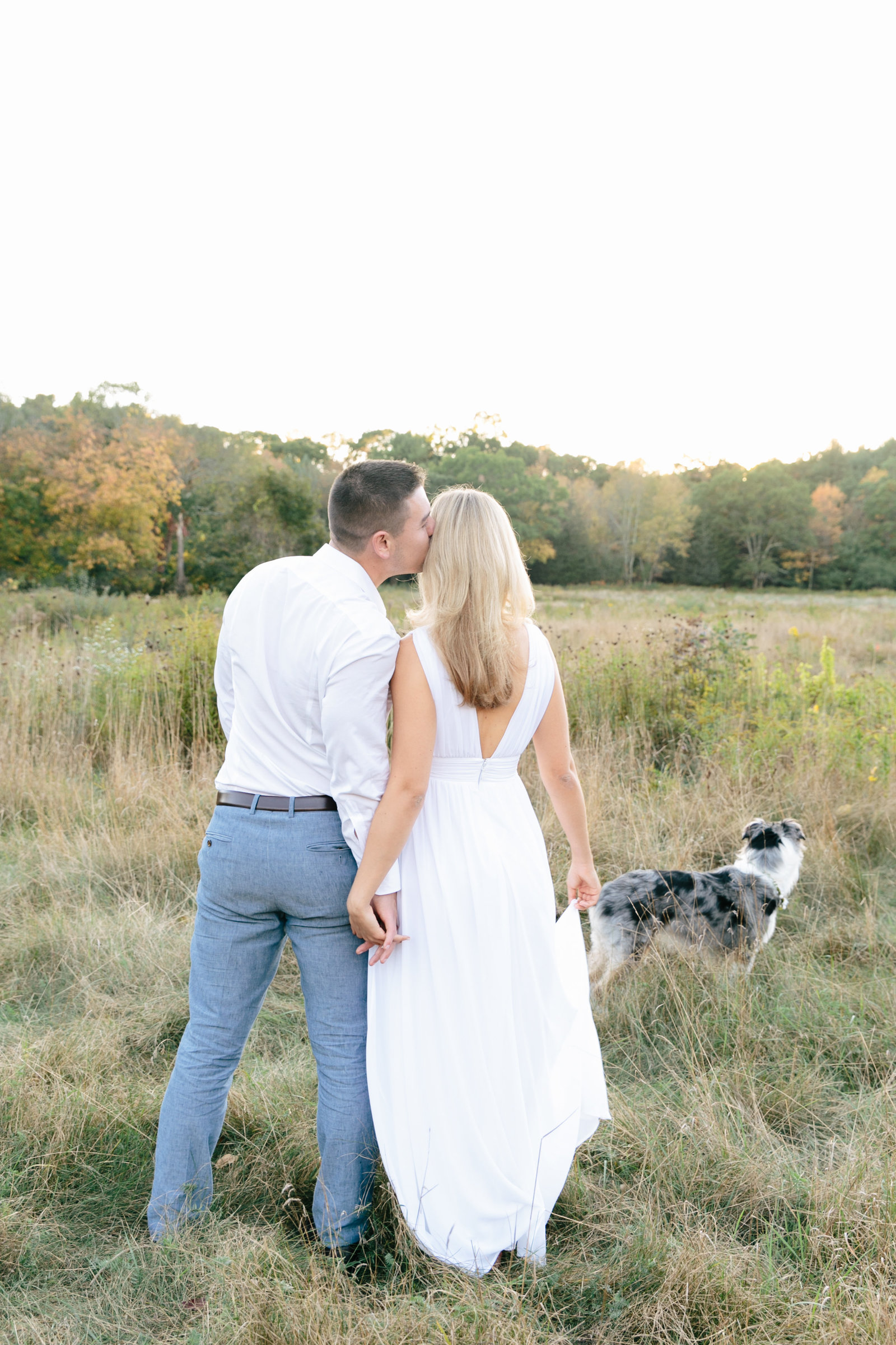 birchwold-farm-engagement-photography-wrentham-massachusetts0921