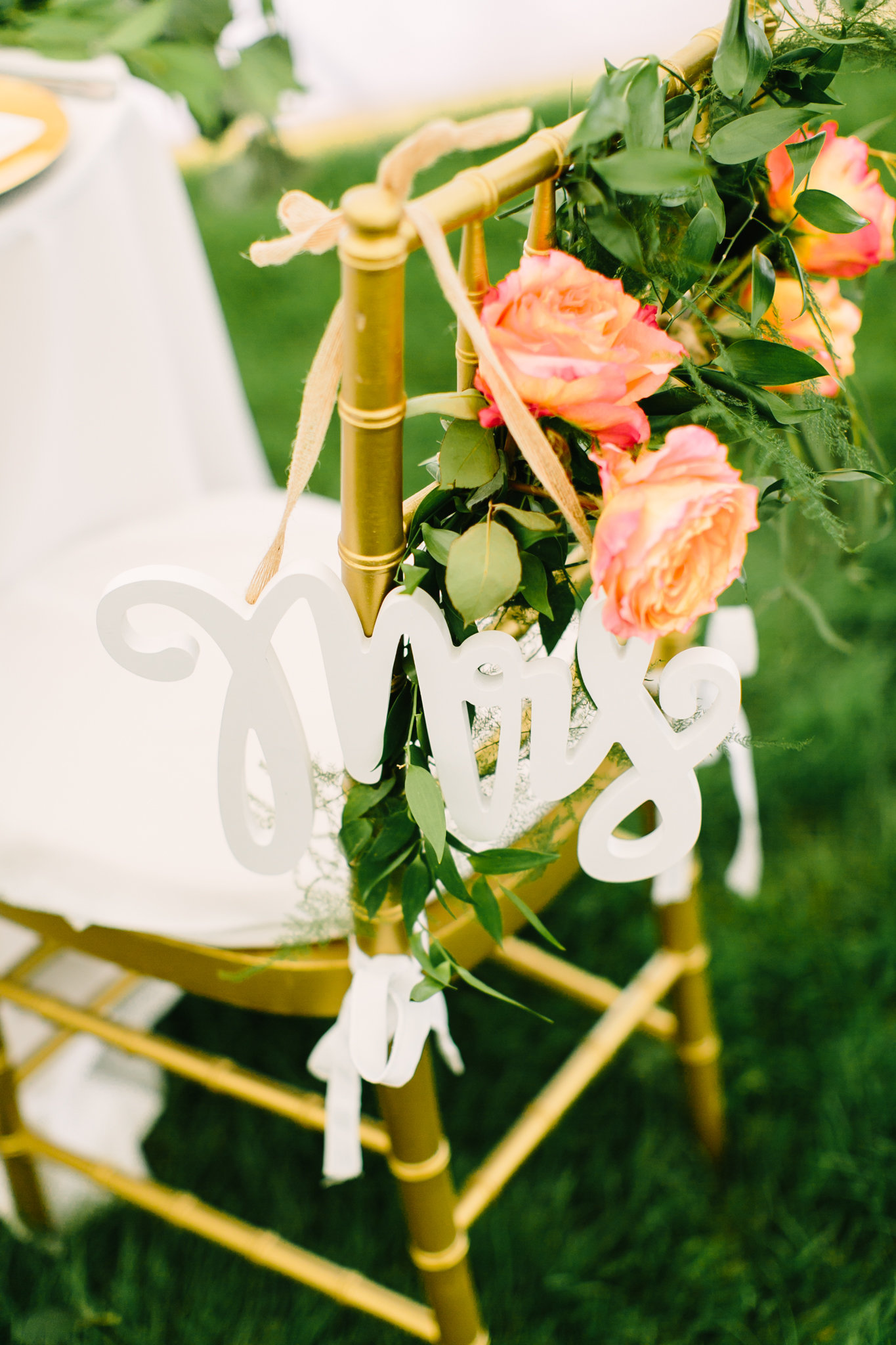 Bhullphotography_hillsteadmuseumwedding-76