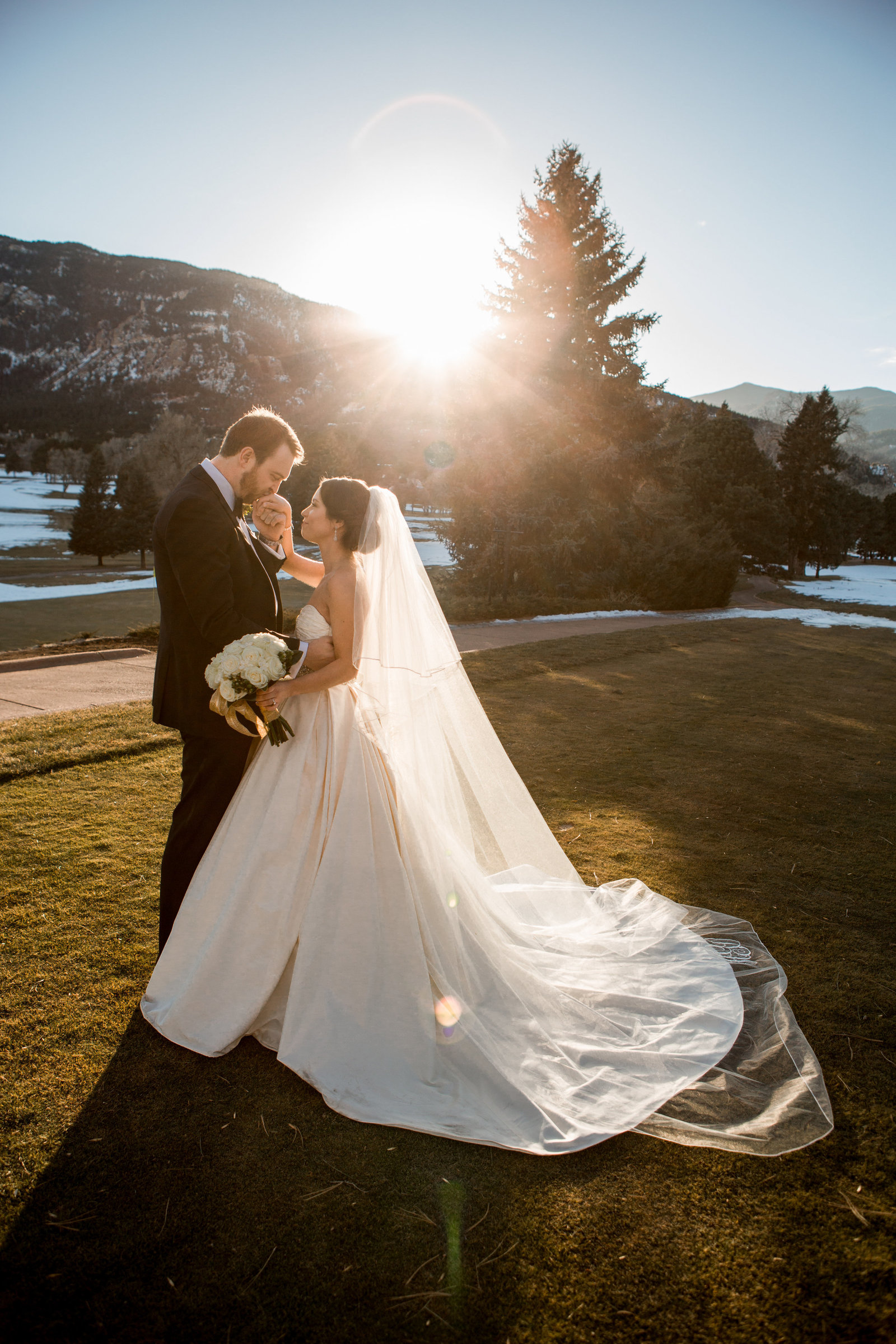 Broadmoor-Wedding-Colorado-Springs