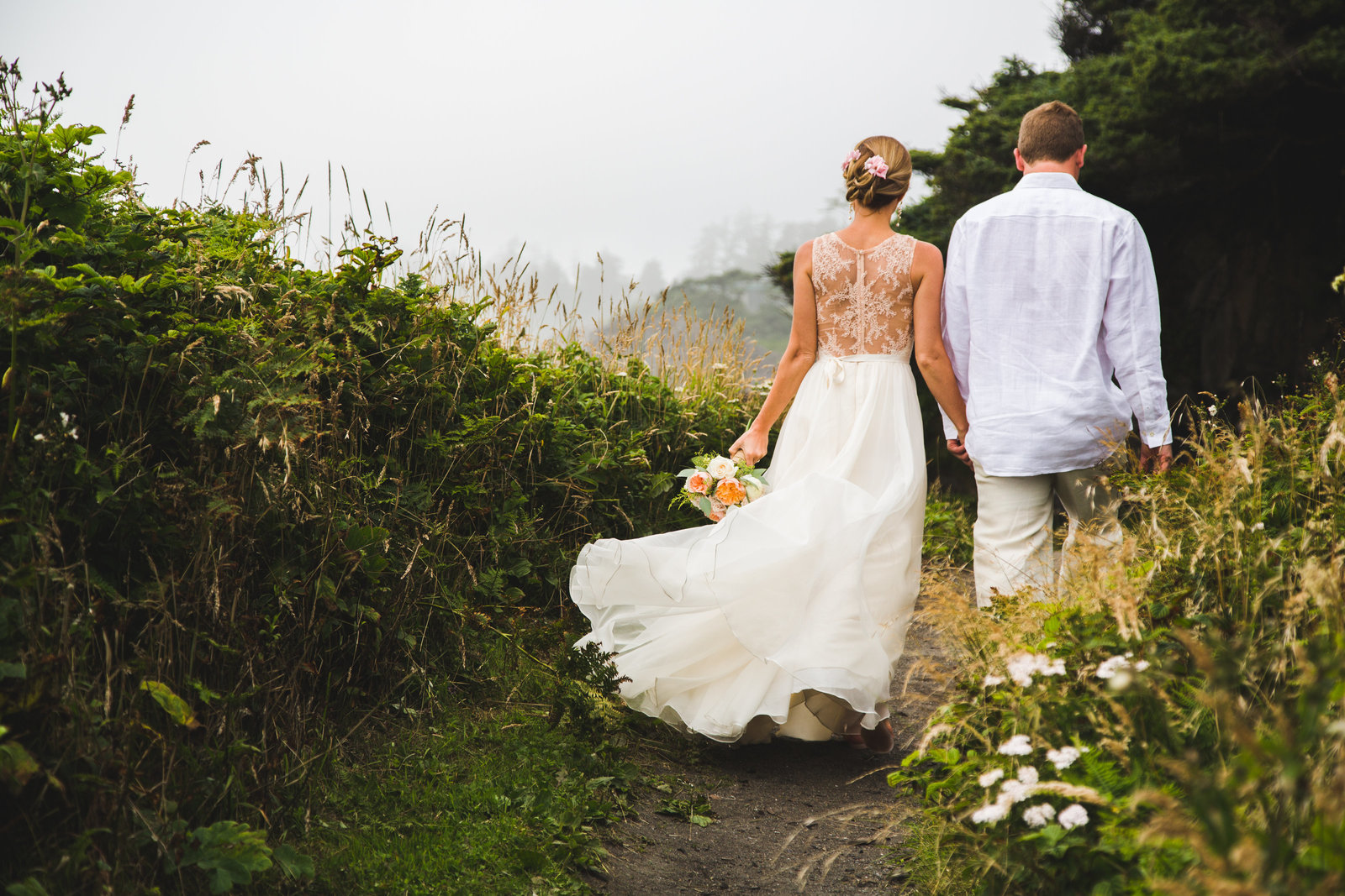 Vancouver-Island-BC-Wedding-Photographer-20