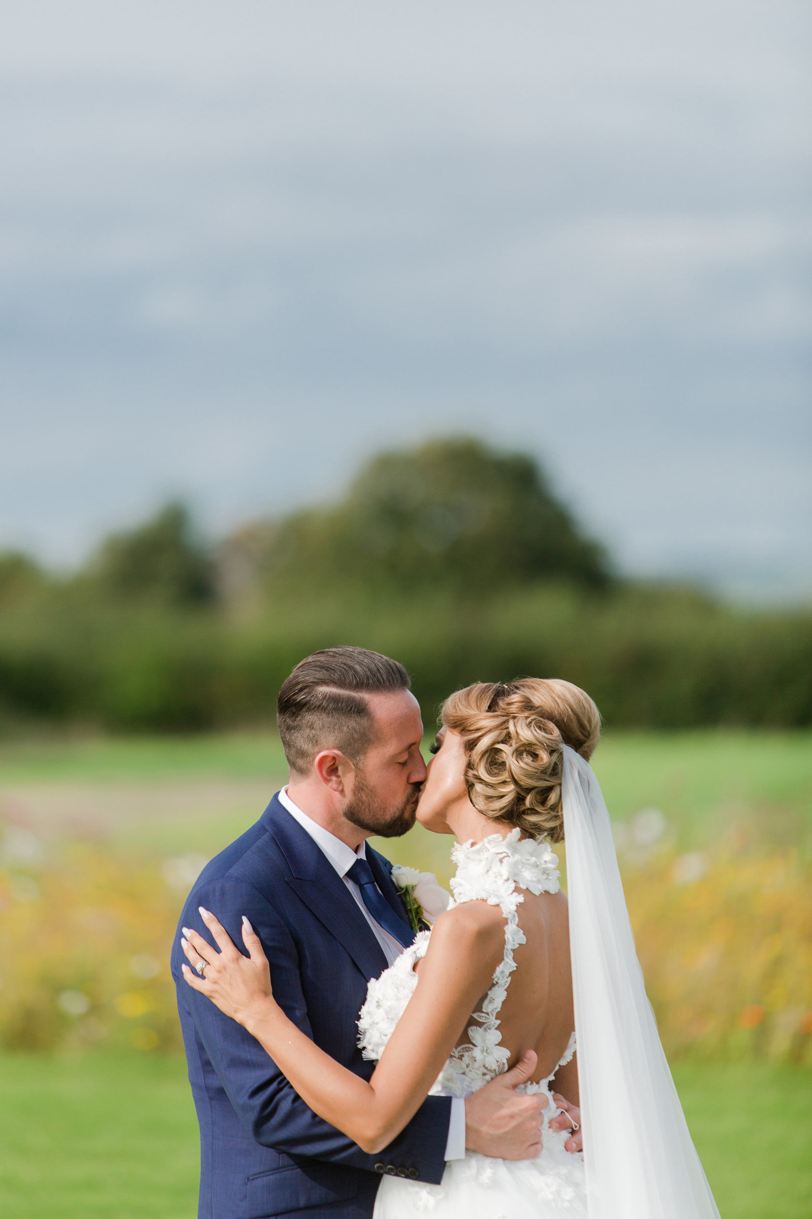 adorlee-0291-southend-barns-wedding-photographer-chichester-west-sussex