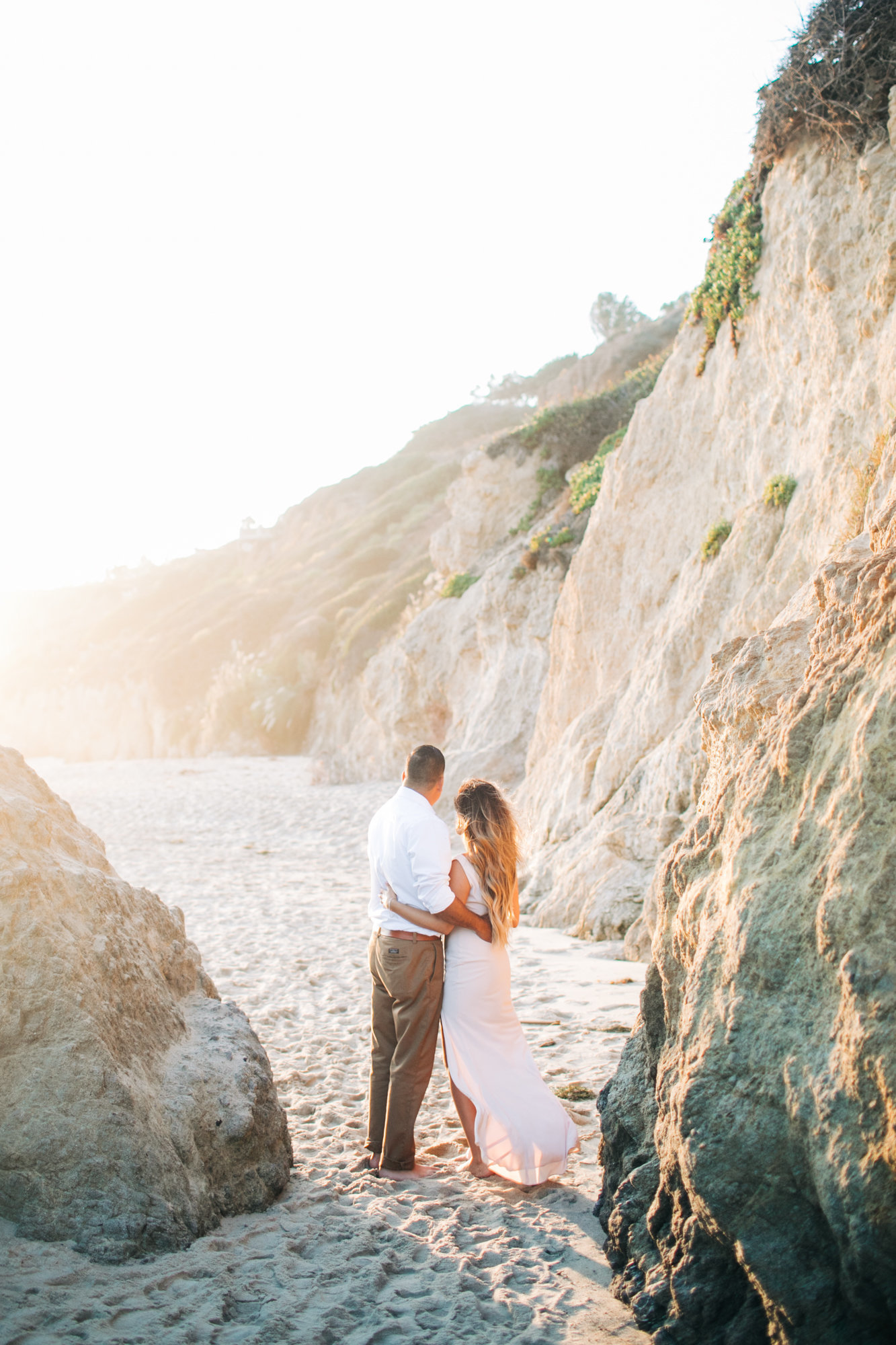 El_Matador_Engagement_Session_Lily_Ro_Photography-7458