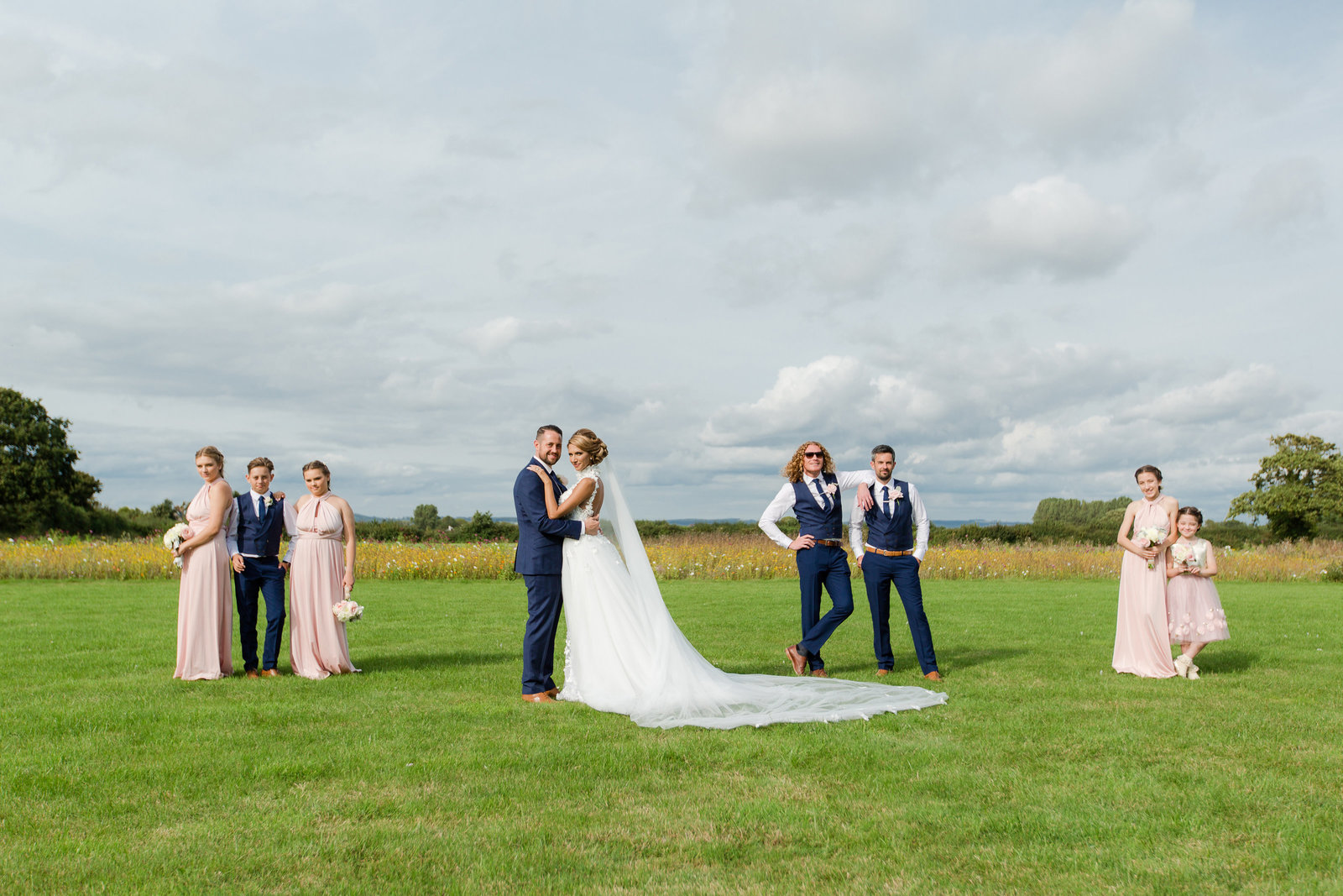 adorlee-0284-southend-barns-wedding-photographer-chichester-west-sussex