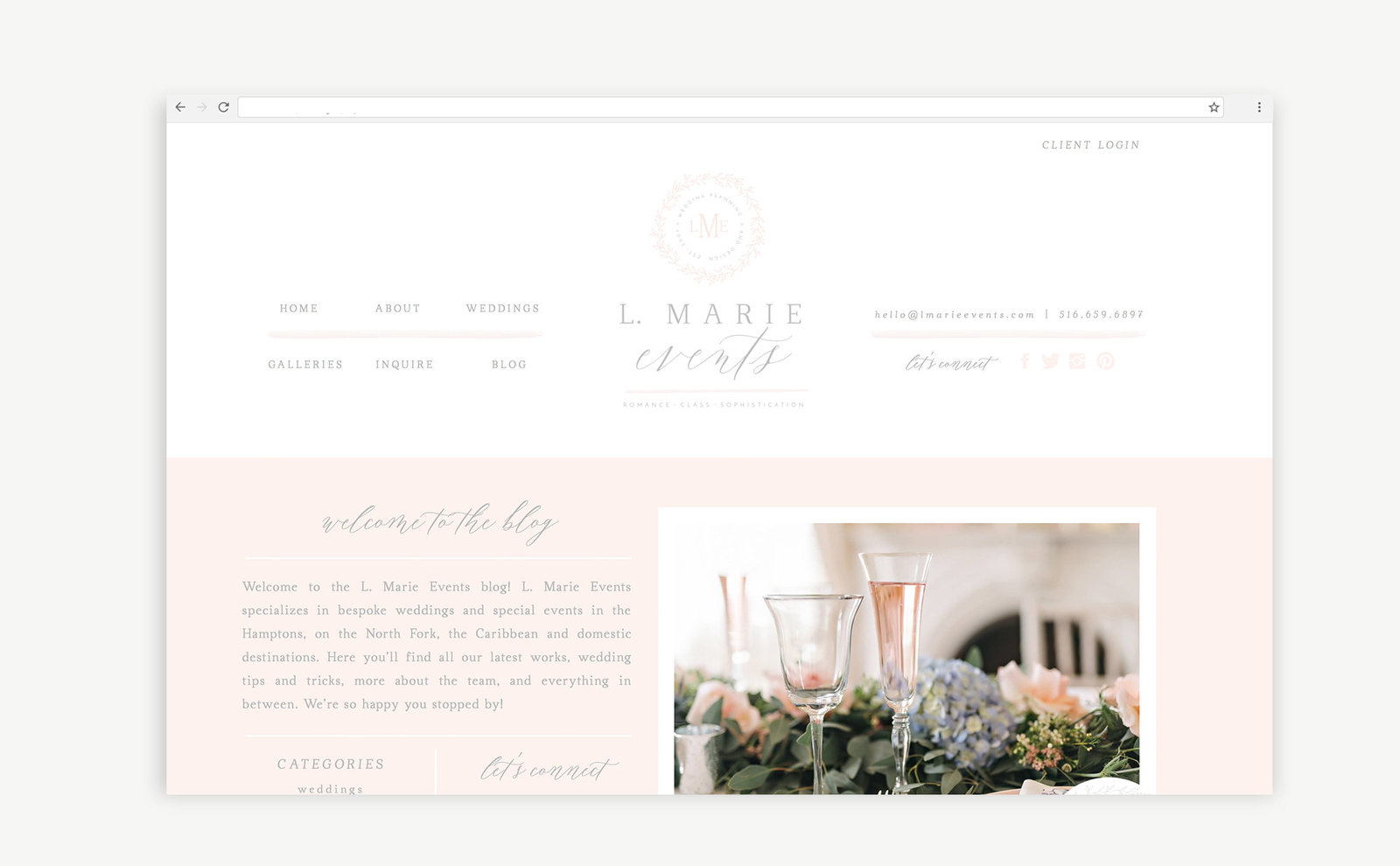 long-island-wedding-planner-website-showit5-06