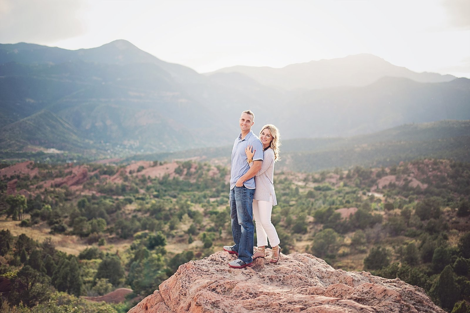 Elizabeth Ann Photography, Denver Wedding Photographer, Fine Art Wedding_2451