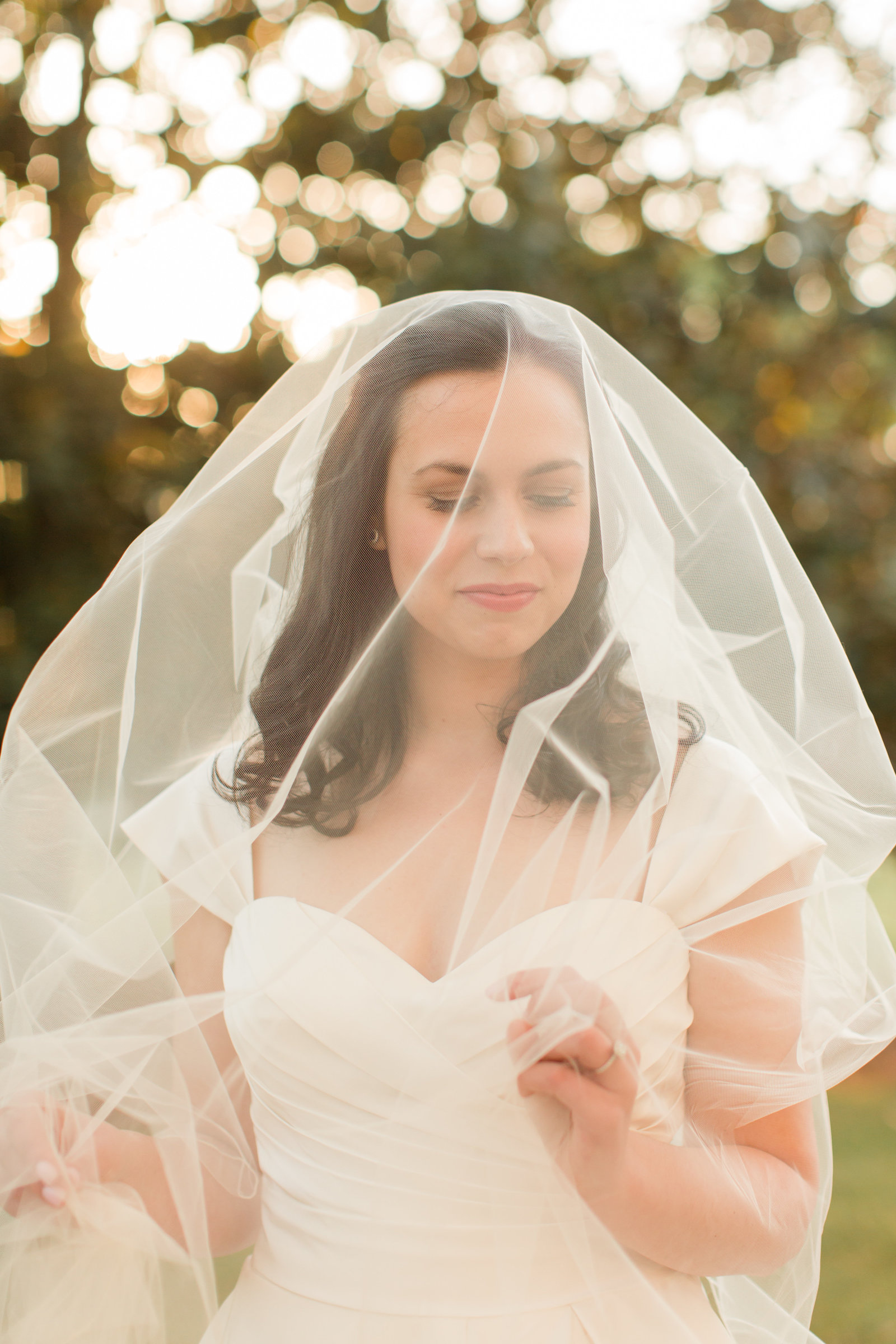 Bridals_072