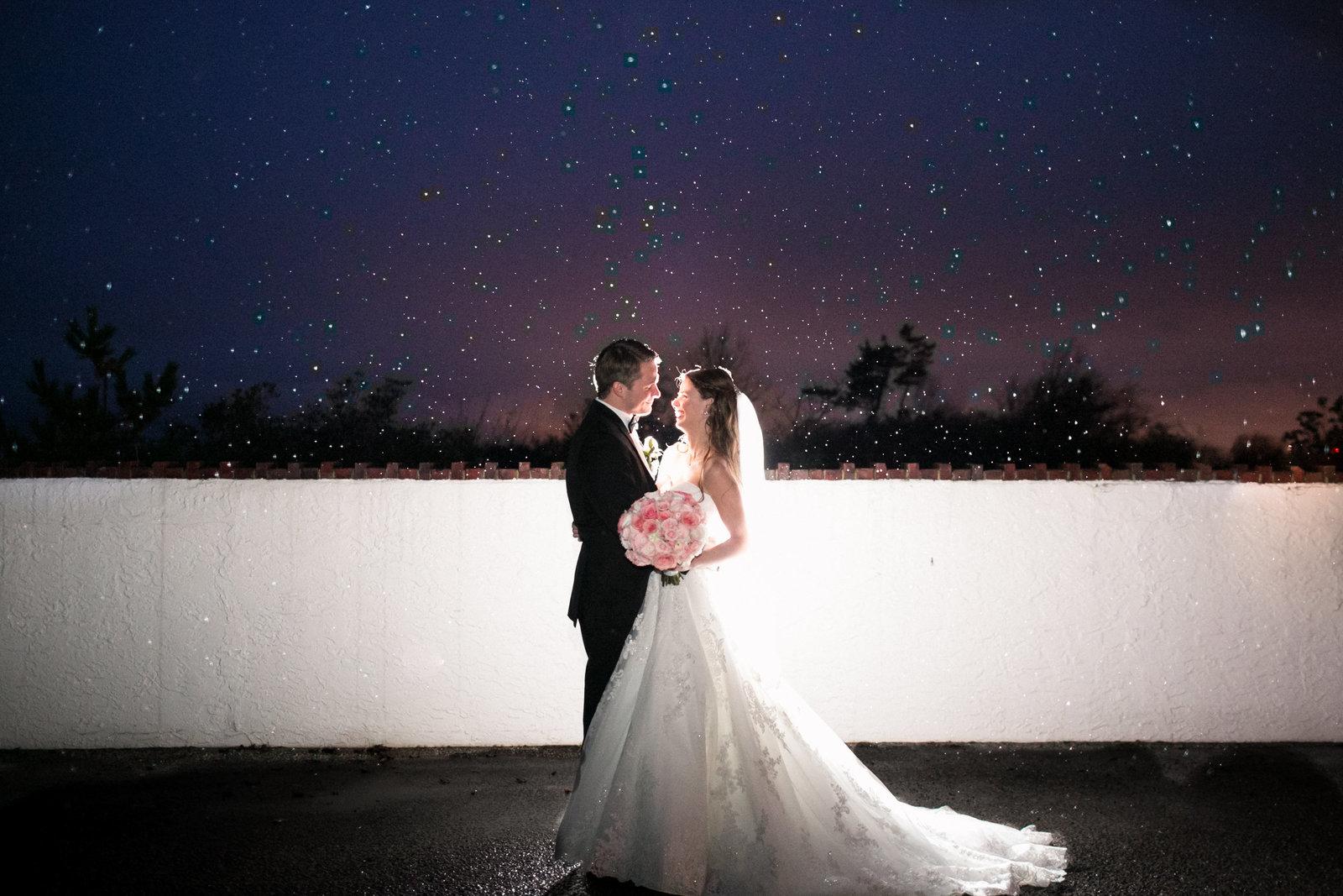 Wedding Photos- NYC Wedding Photographer-202