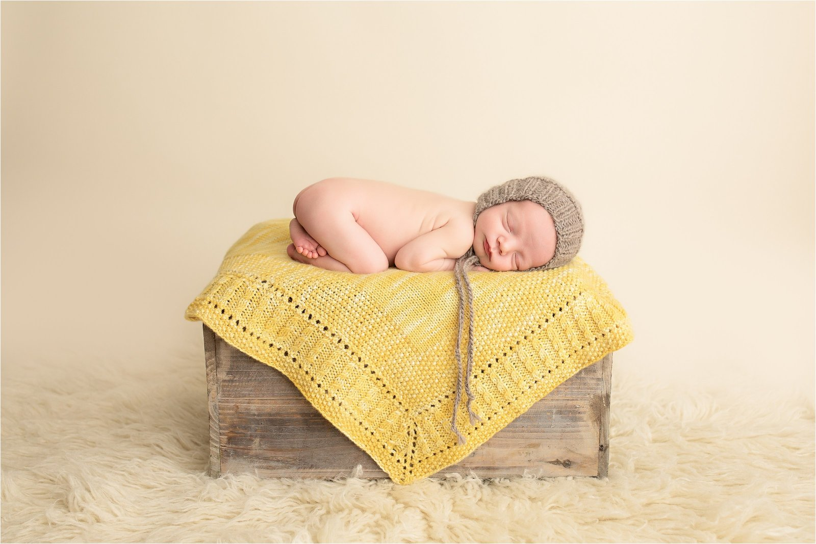 nj-newborn-photography-idalia-014