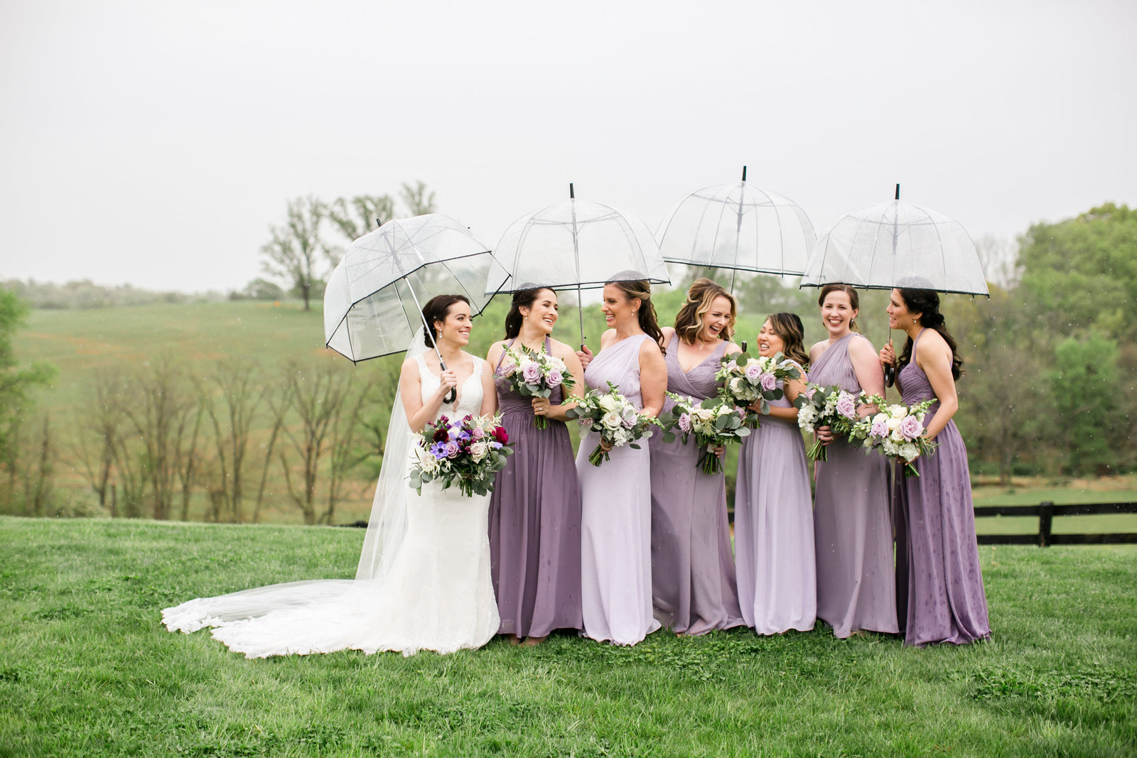 Featured Wedding- Shadow Creek Wedding, Purcellville VA - Ke-0080